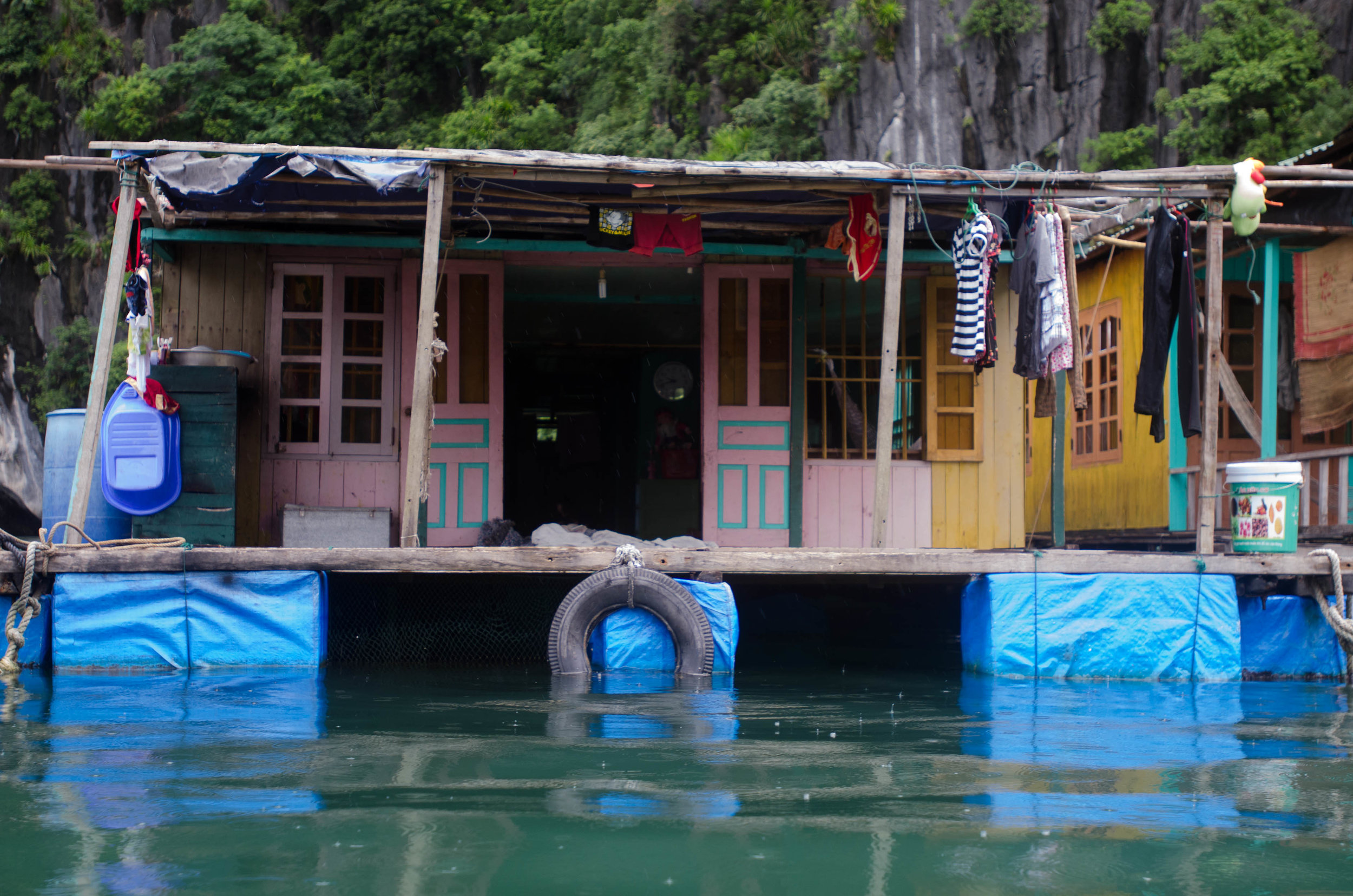 Day 6 Halong Bay-26.jpg