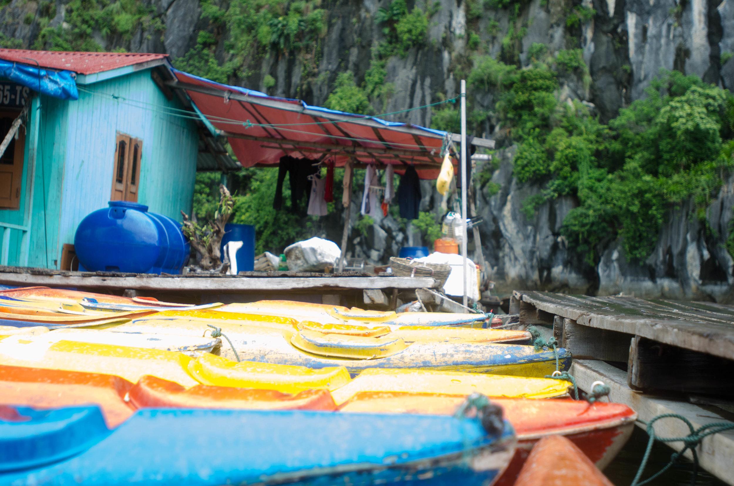 Day 6 Halong Bay-28.jpg