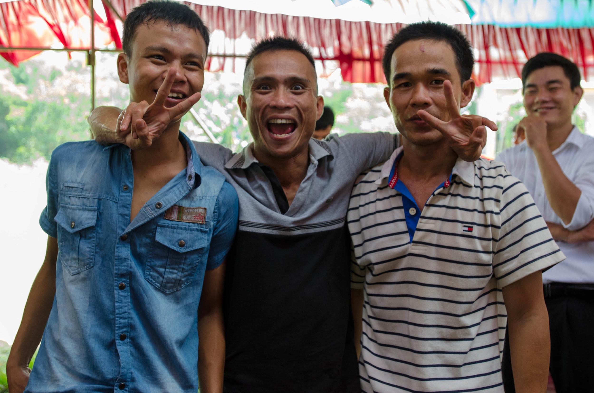 Day 16 Mr. Phoung -26.jpg