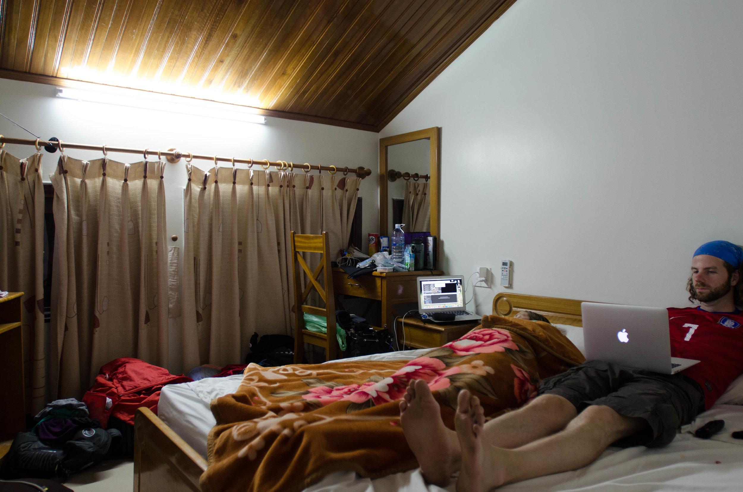 Day 16 Where we slept-1.jpg