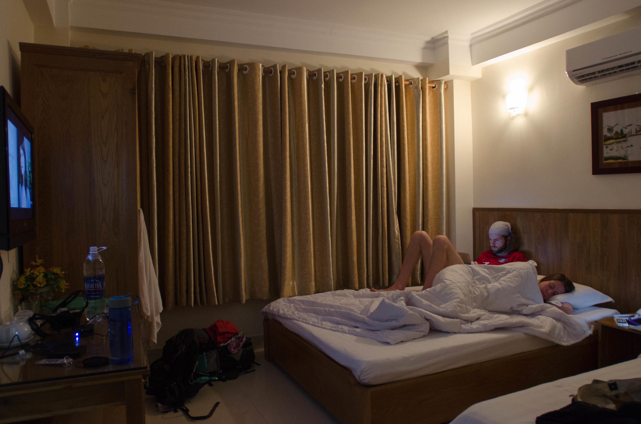 Day 18 Where we slept-1.jpg