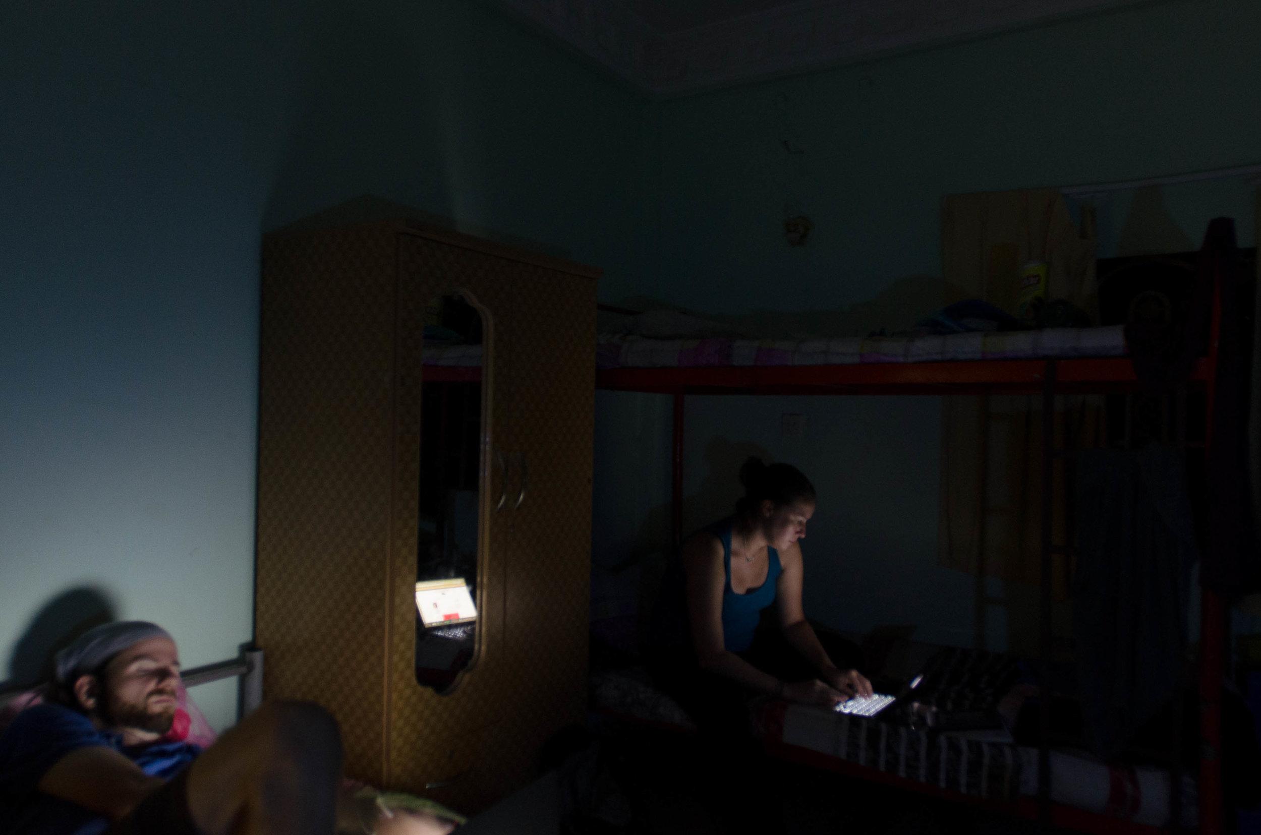 Day 24 where we slept -1.jpg