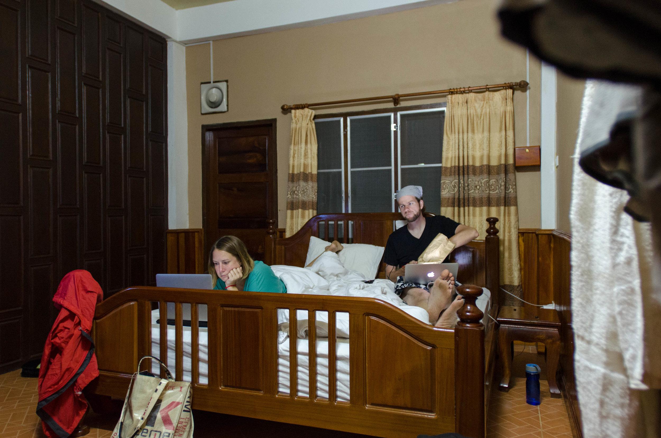 day 46 where we slept-1.jpg