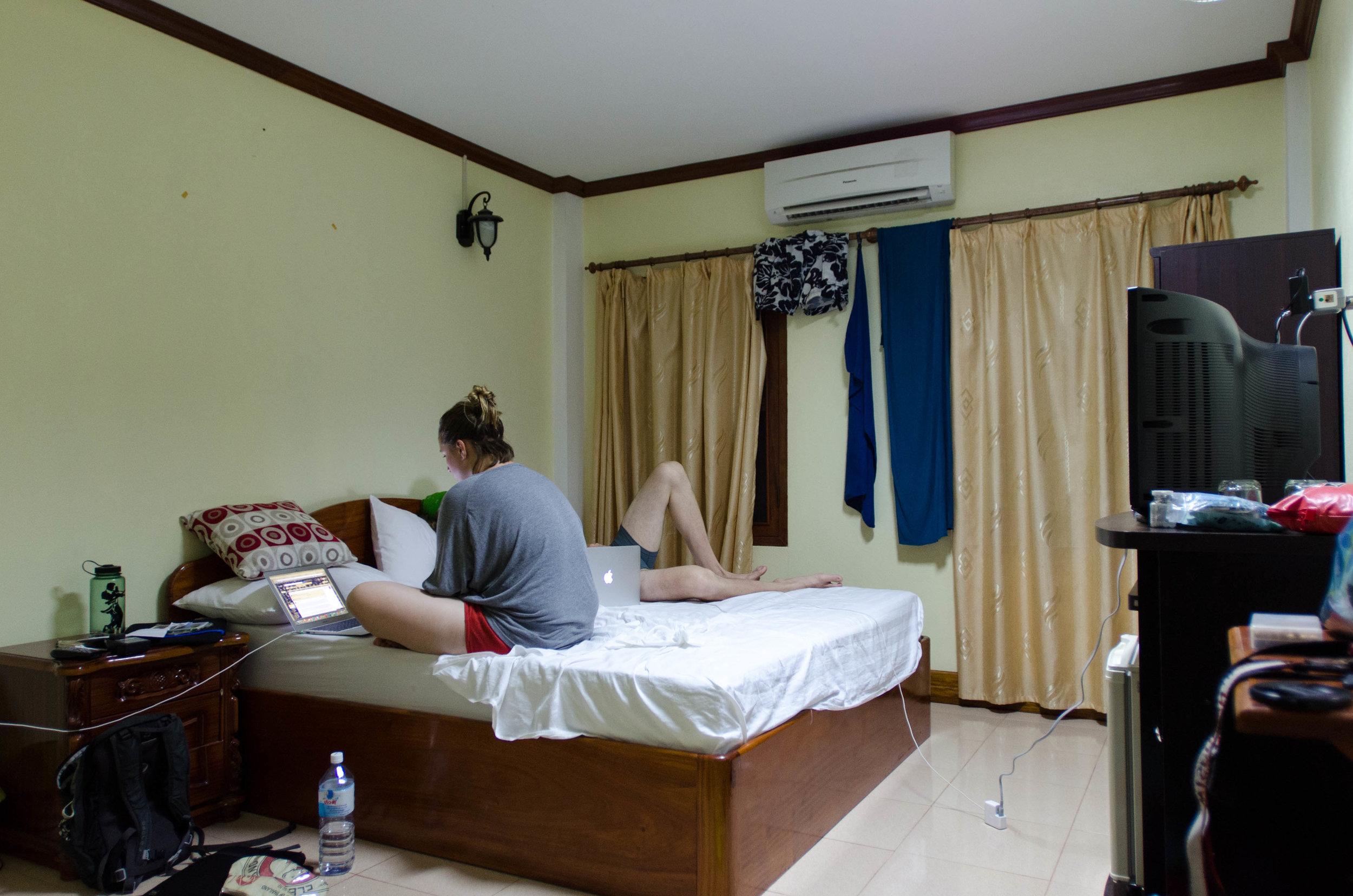 day 47 where we slept-1.jpg