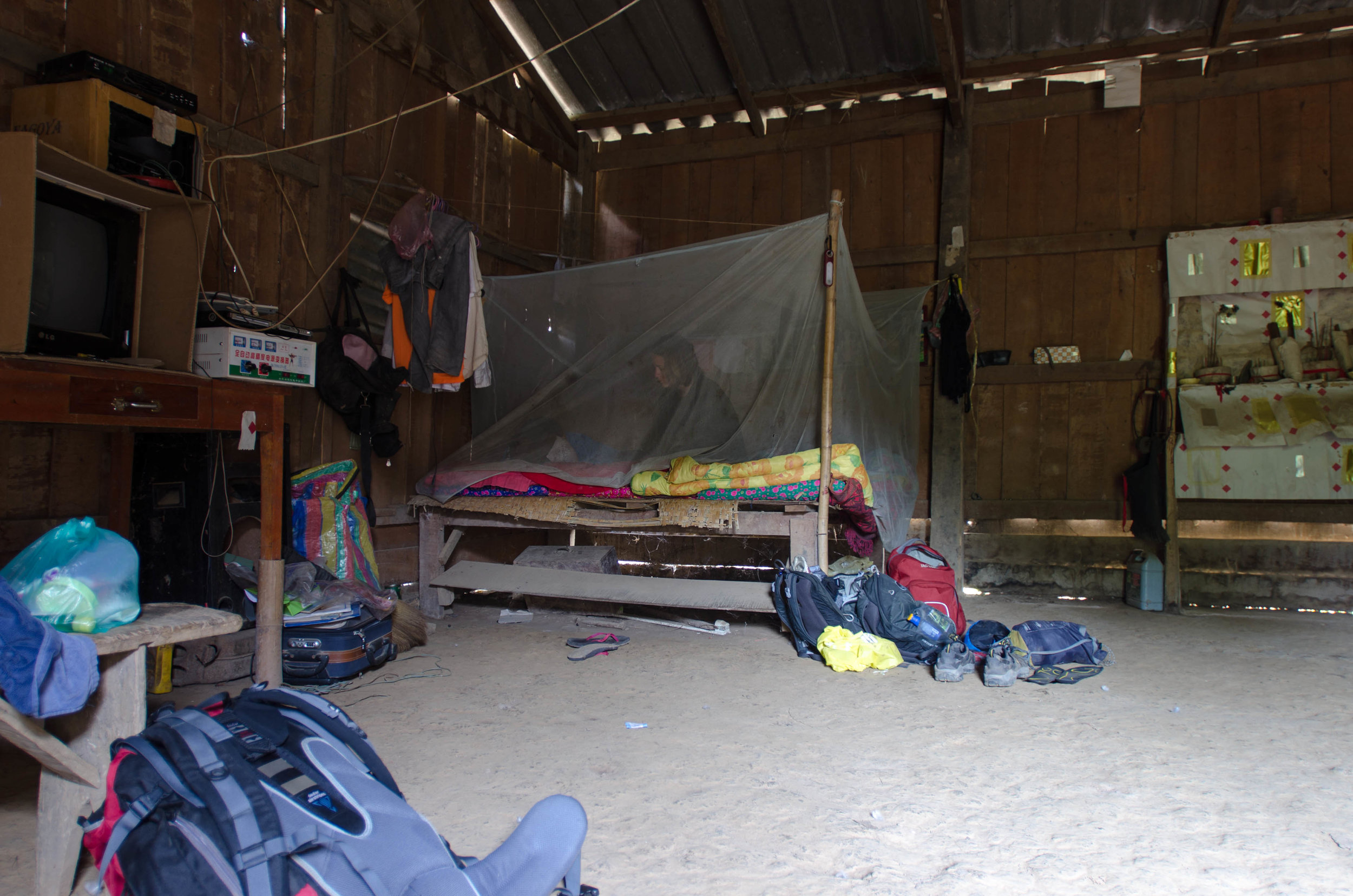 day 52 where we slept-1.jpg