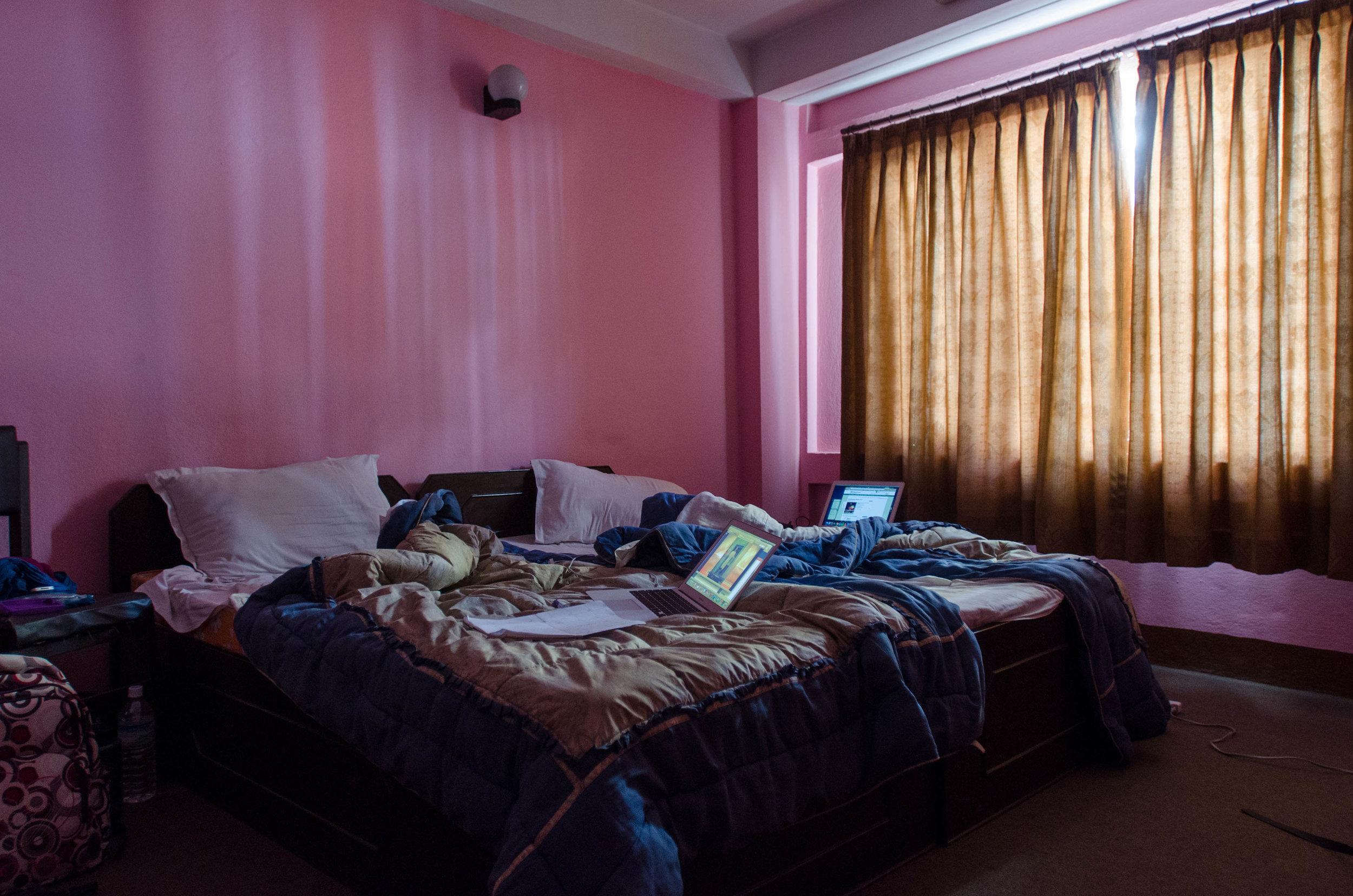 day 65 where we slept-1.jpg