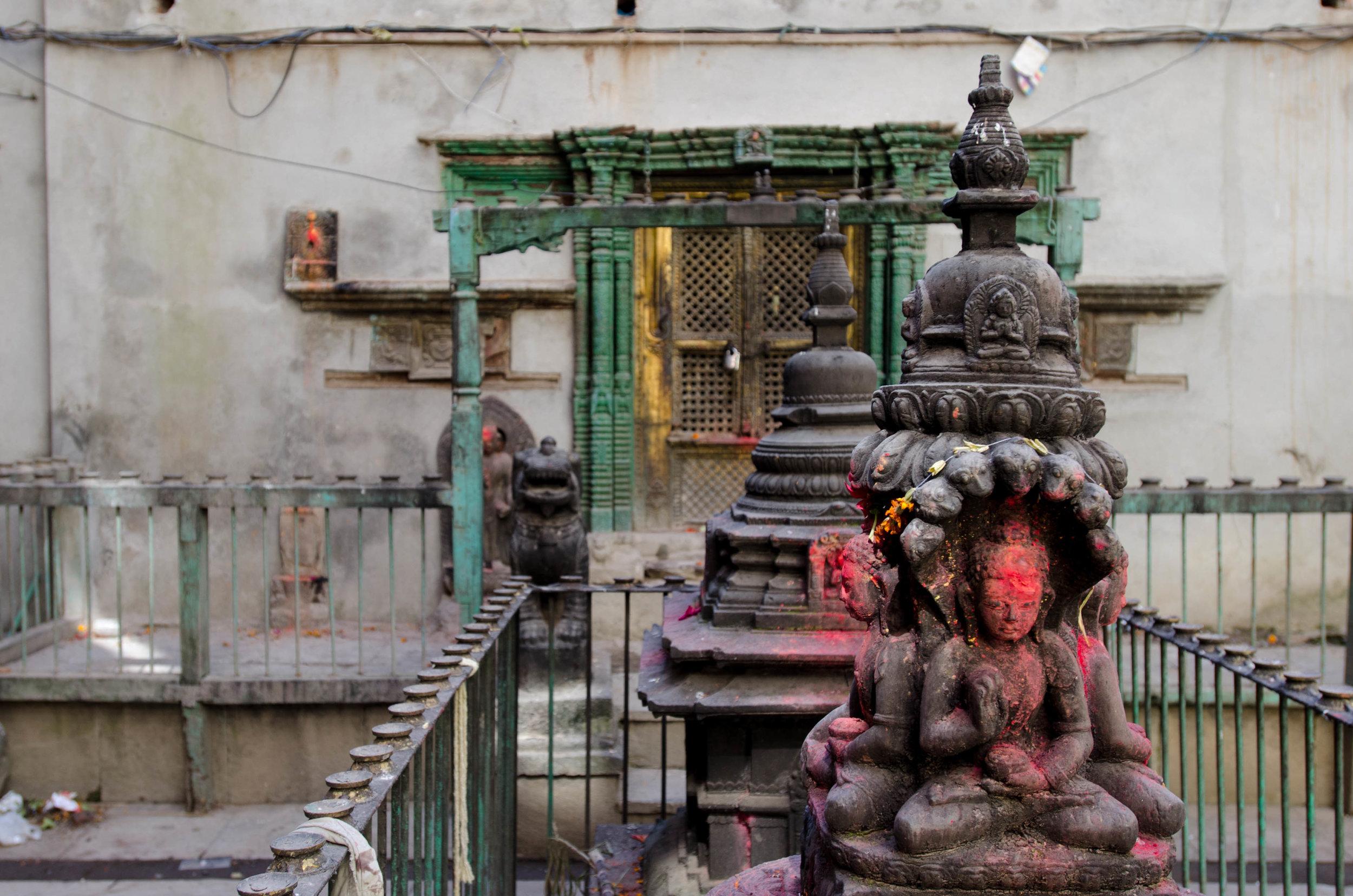 day 66 Kathmandu walking tour-14.jpg