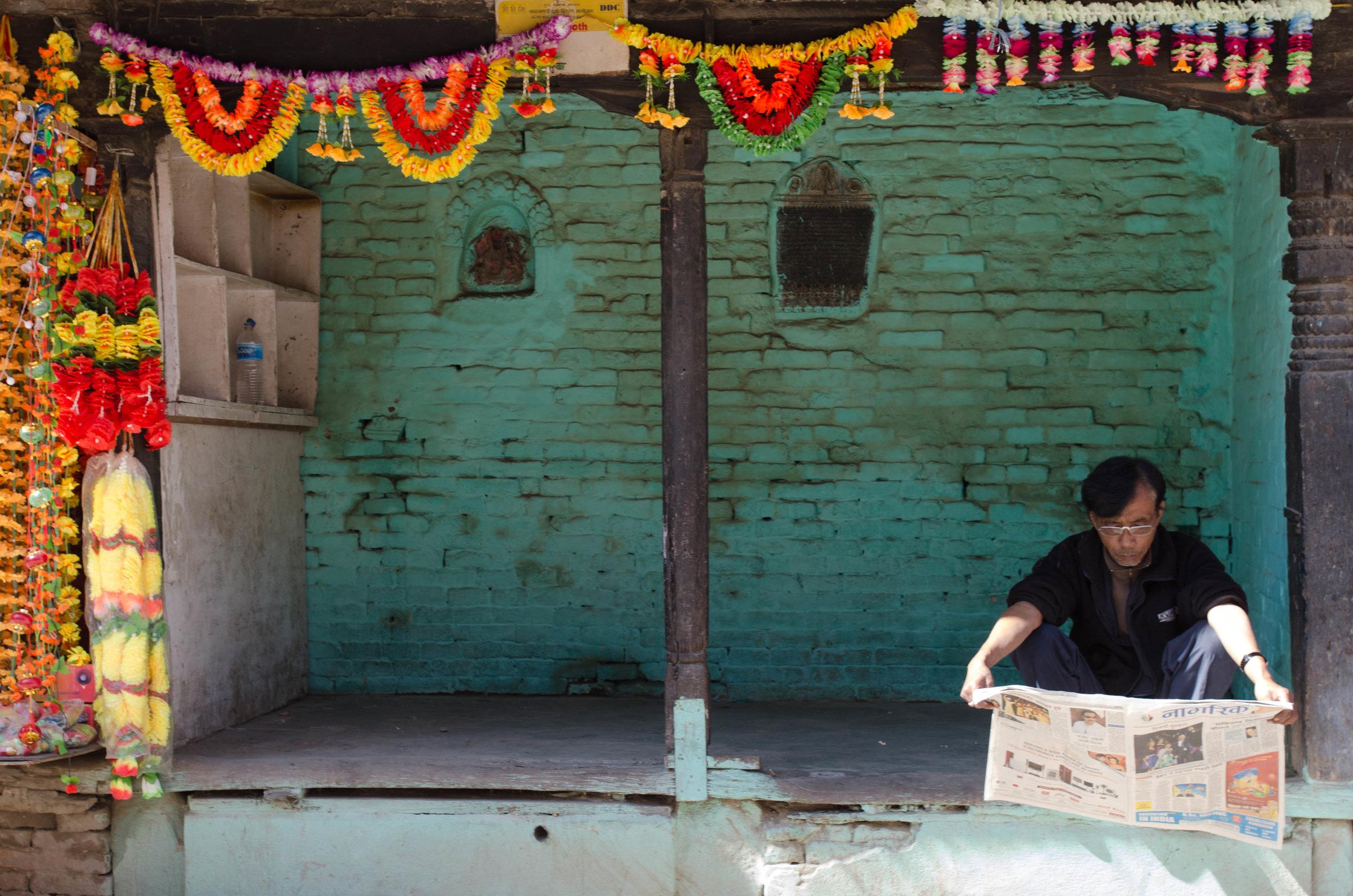 day 66 Kathmandu walking tour-16.jpg