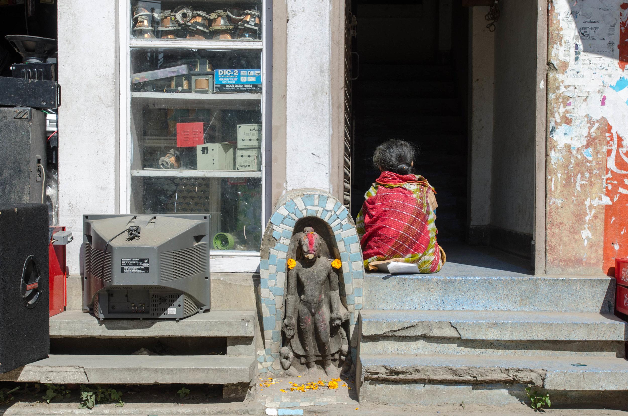 day 66 Kathmandu walking tour-18.jpg