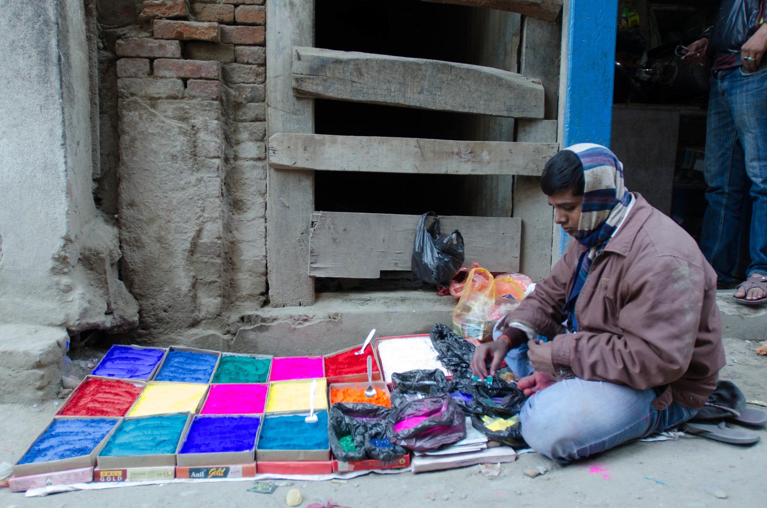 day 66 Kathmandu walking tour-22.jpg