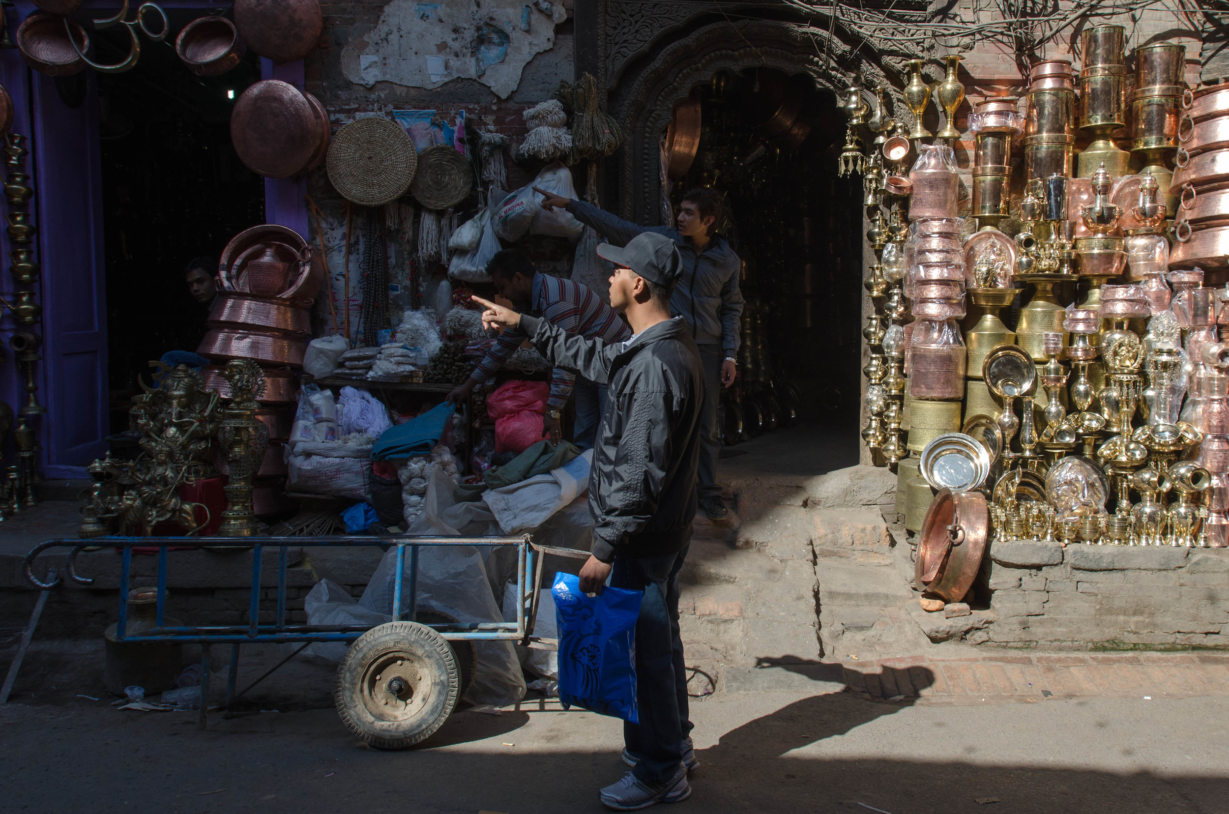 day 66 Kathmandu walking tour-27.jpg