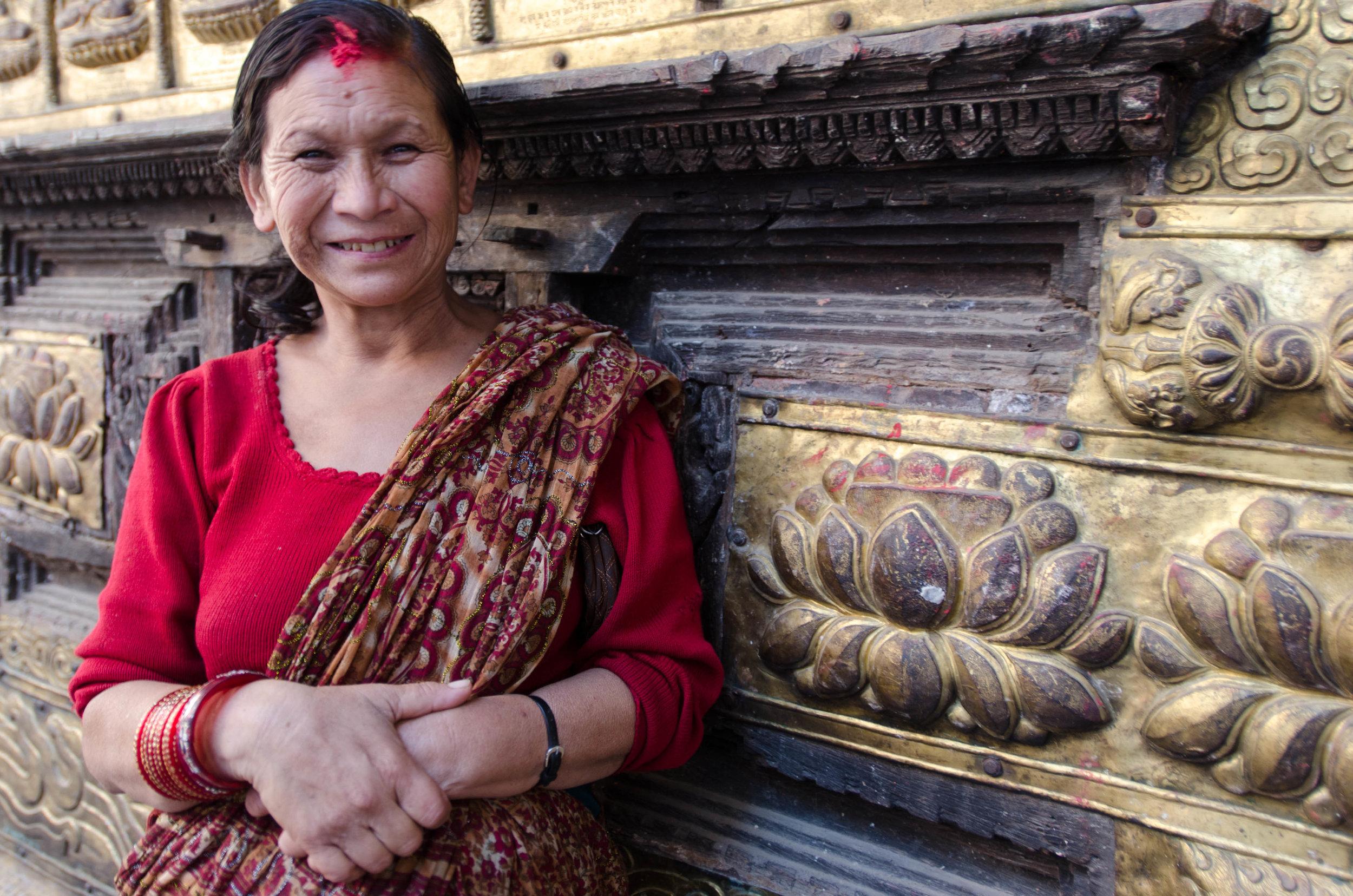 day 66 Kathmandu walking tour-29.jpg