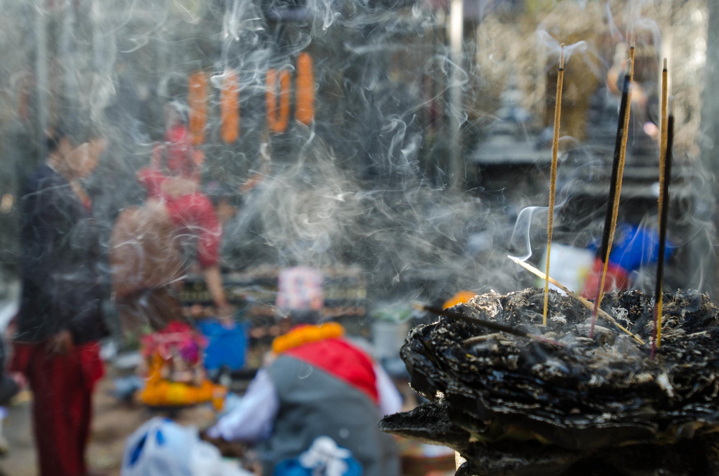 day 66 Kathmandu walking tour-34.jpg