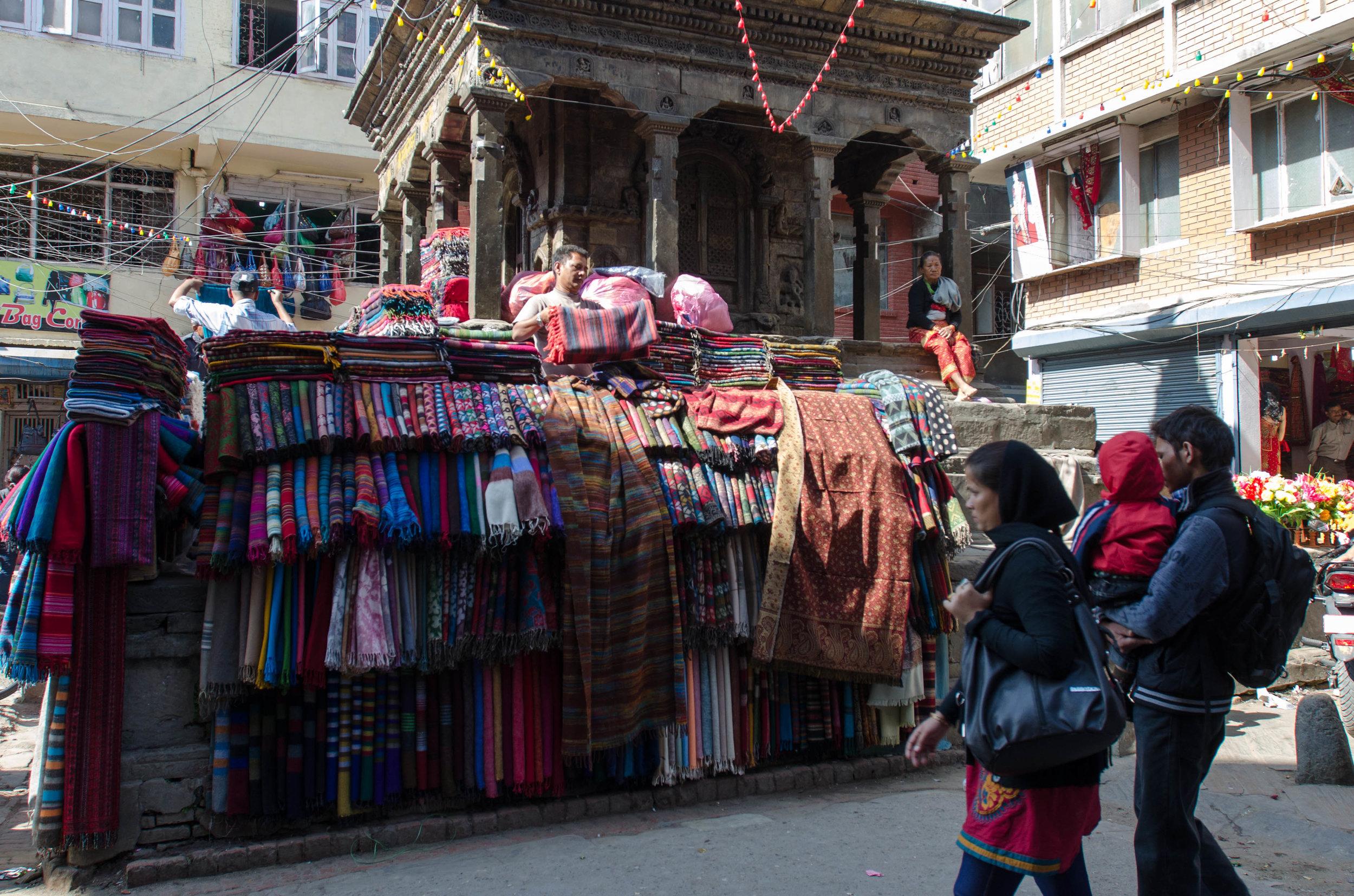 day 66 Kathmandu walking tour-38.jpg