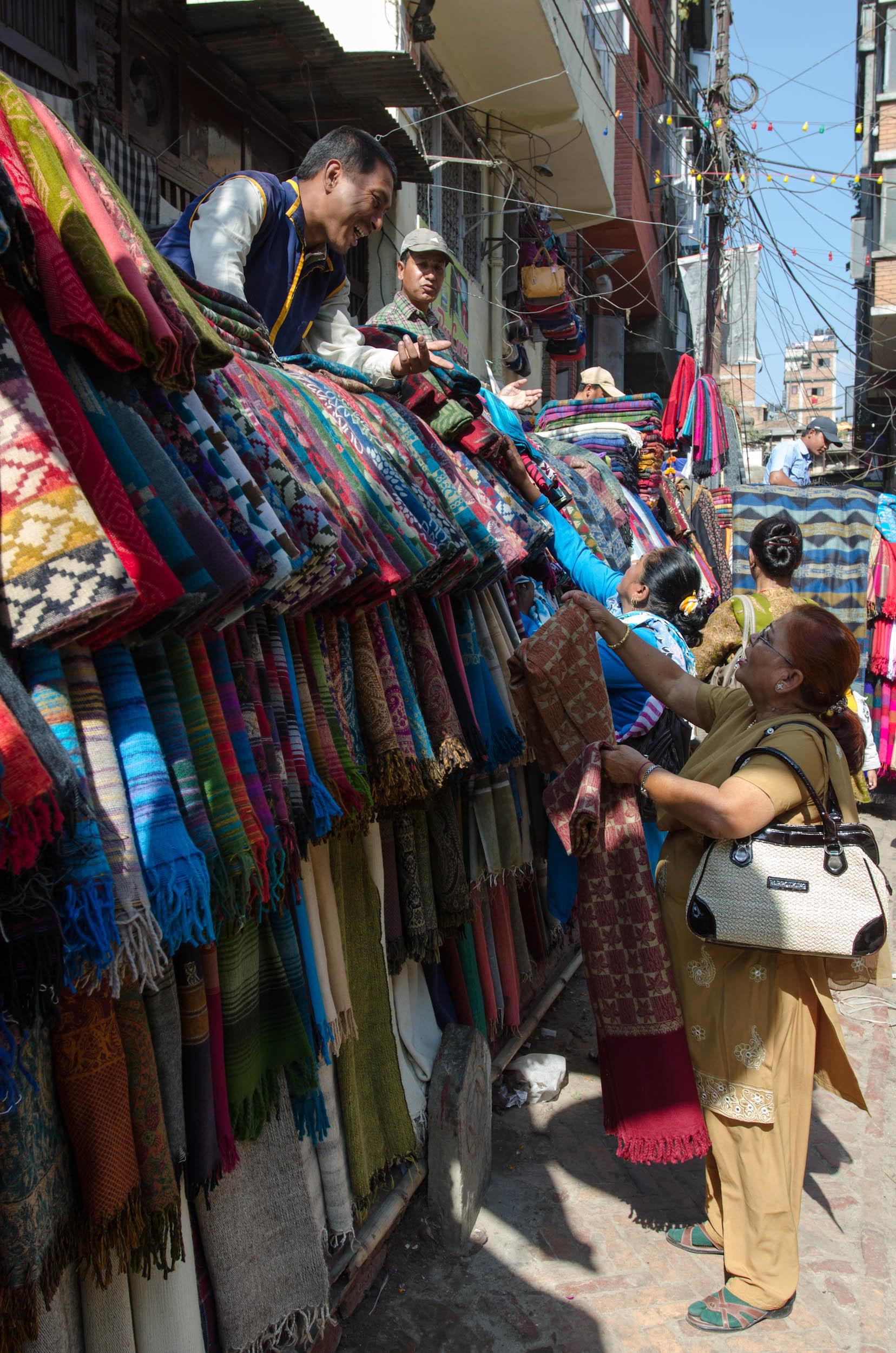 day 66 Kathmandu walking tour-39.jpg