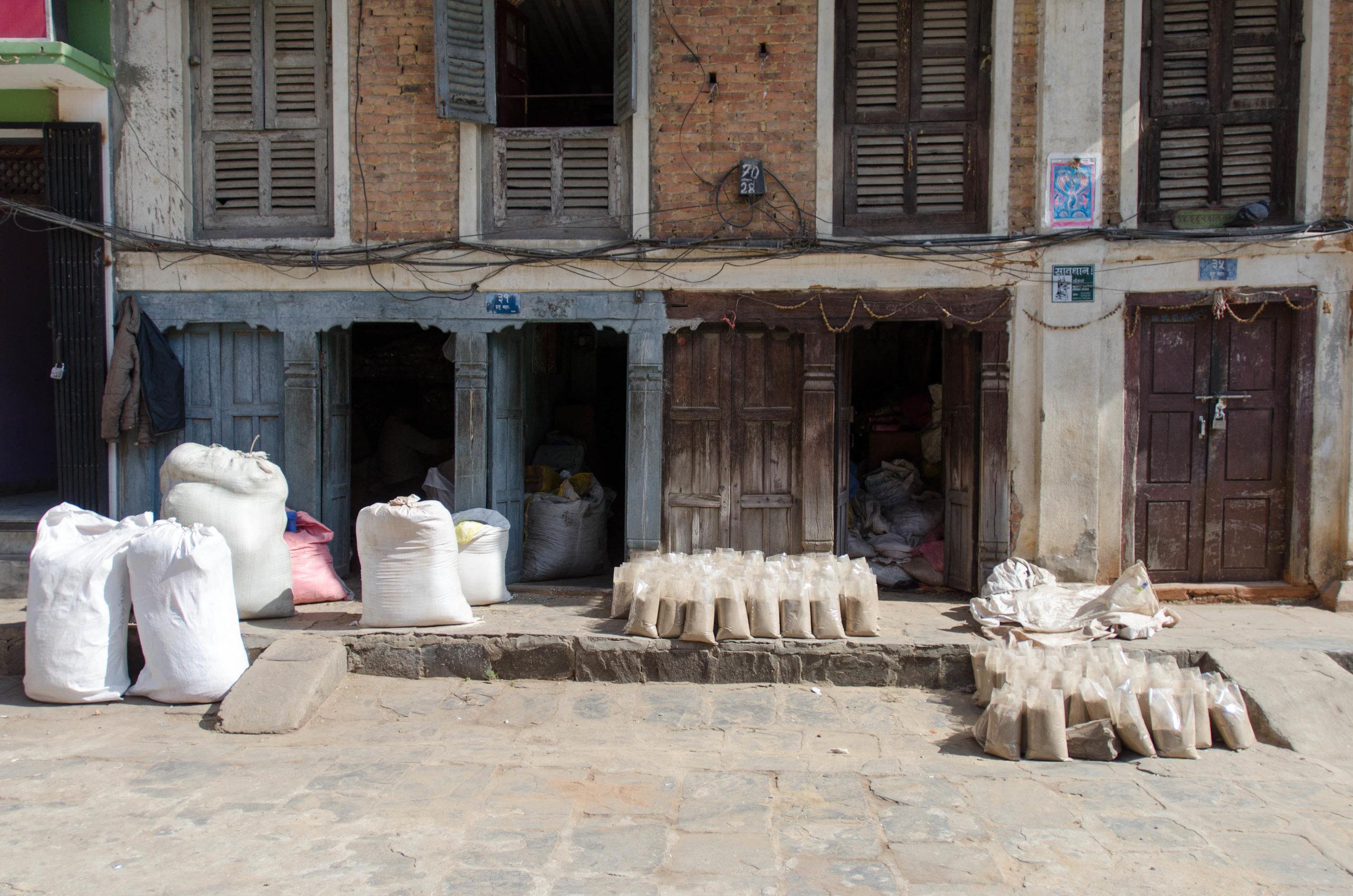 day 66 Kathmandu walking tour-44.jpg