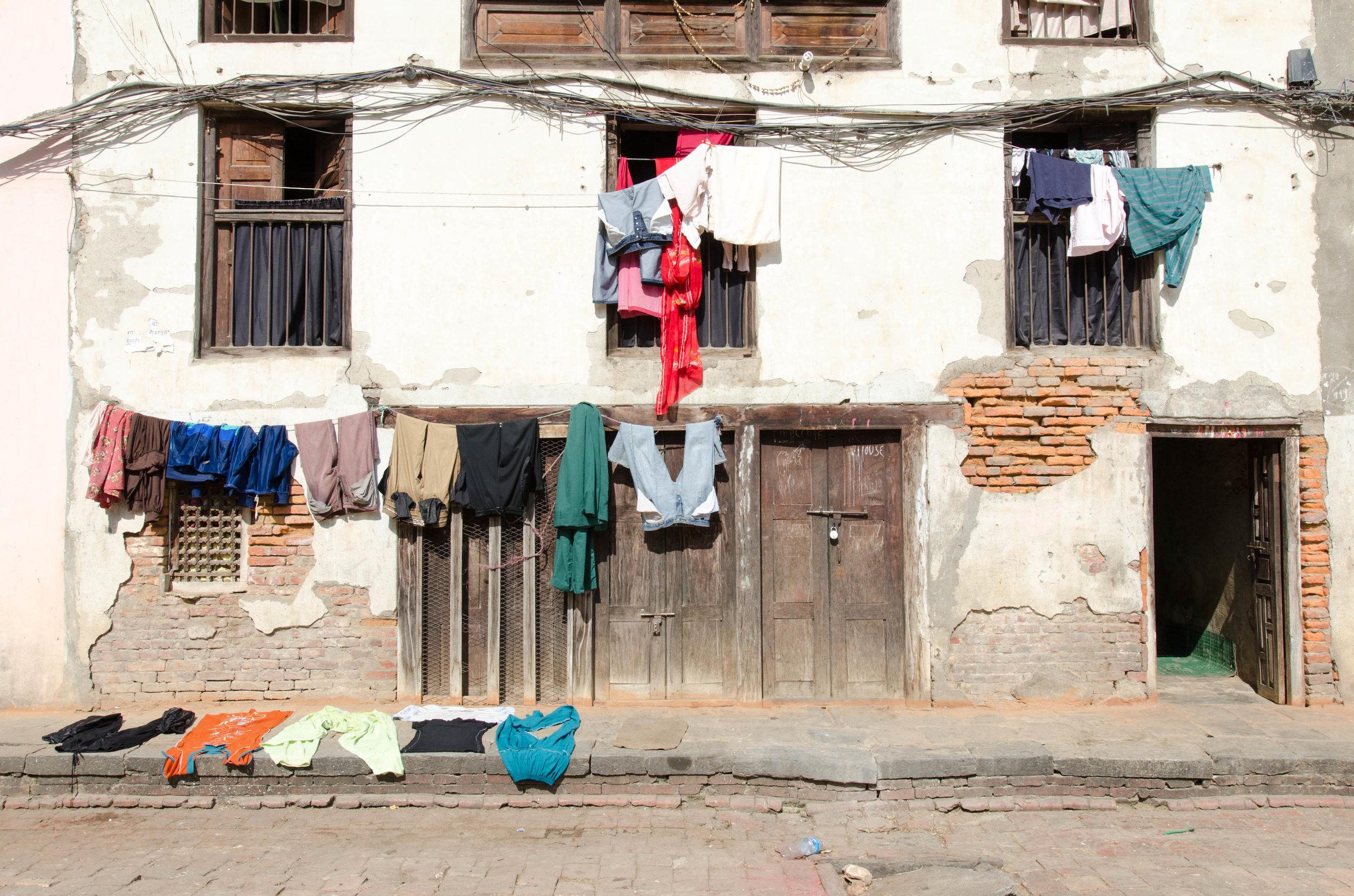 day 66 Kathmandu walking tour-49.jpg