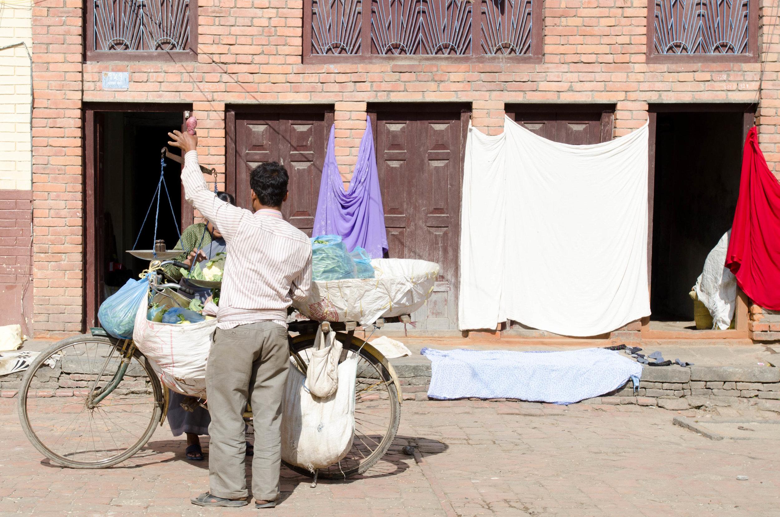 day 66 Kathmandu walking tour-50.jpg