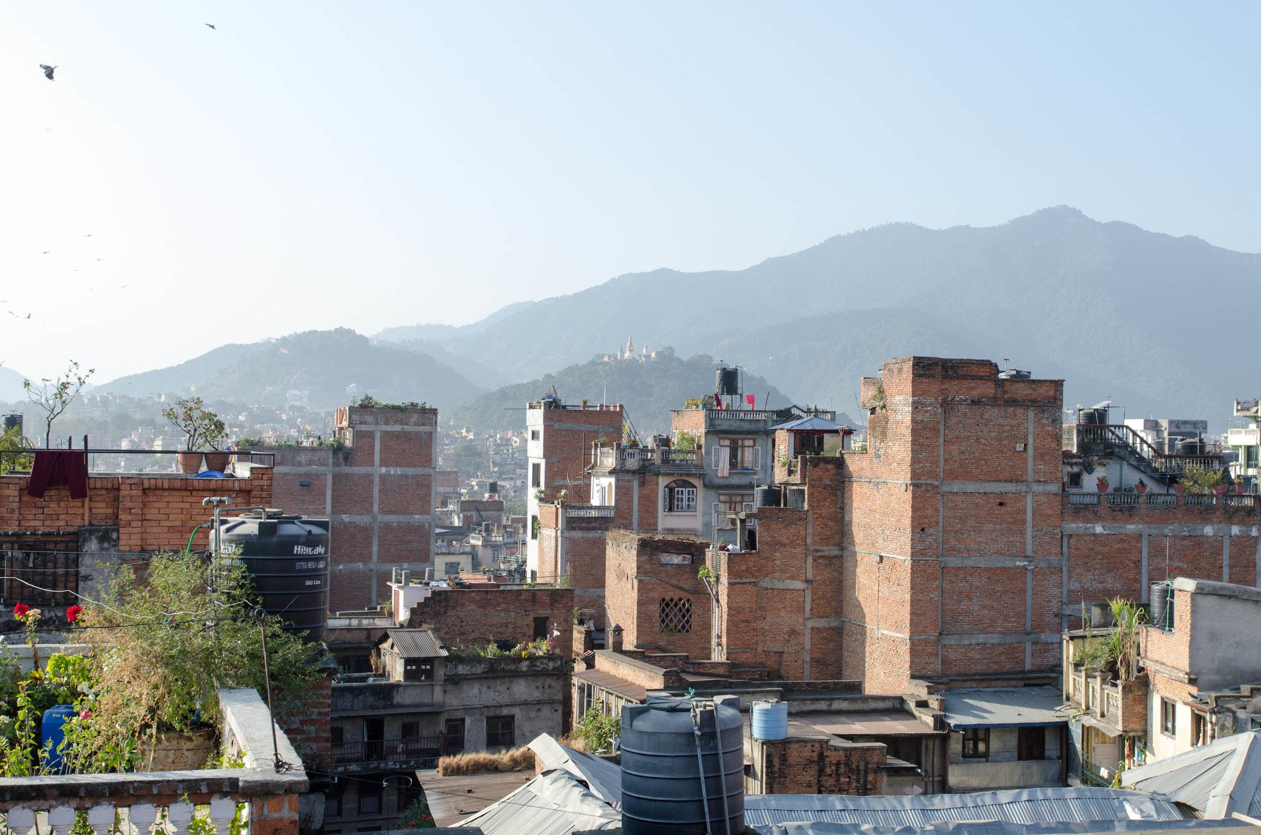 day 66 Kathmandu walking tour-53.jpg