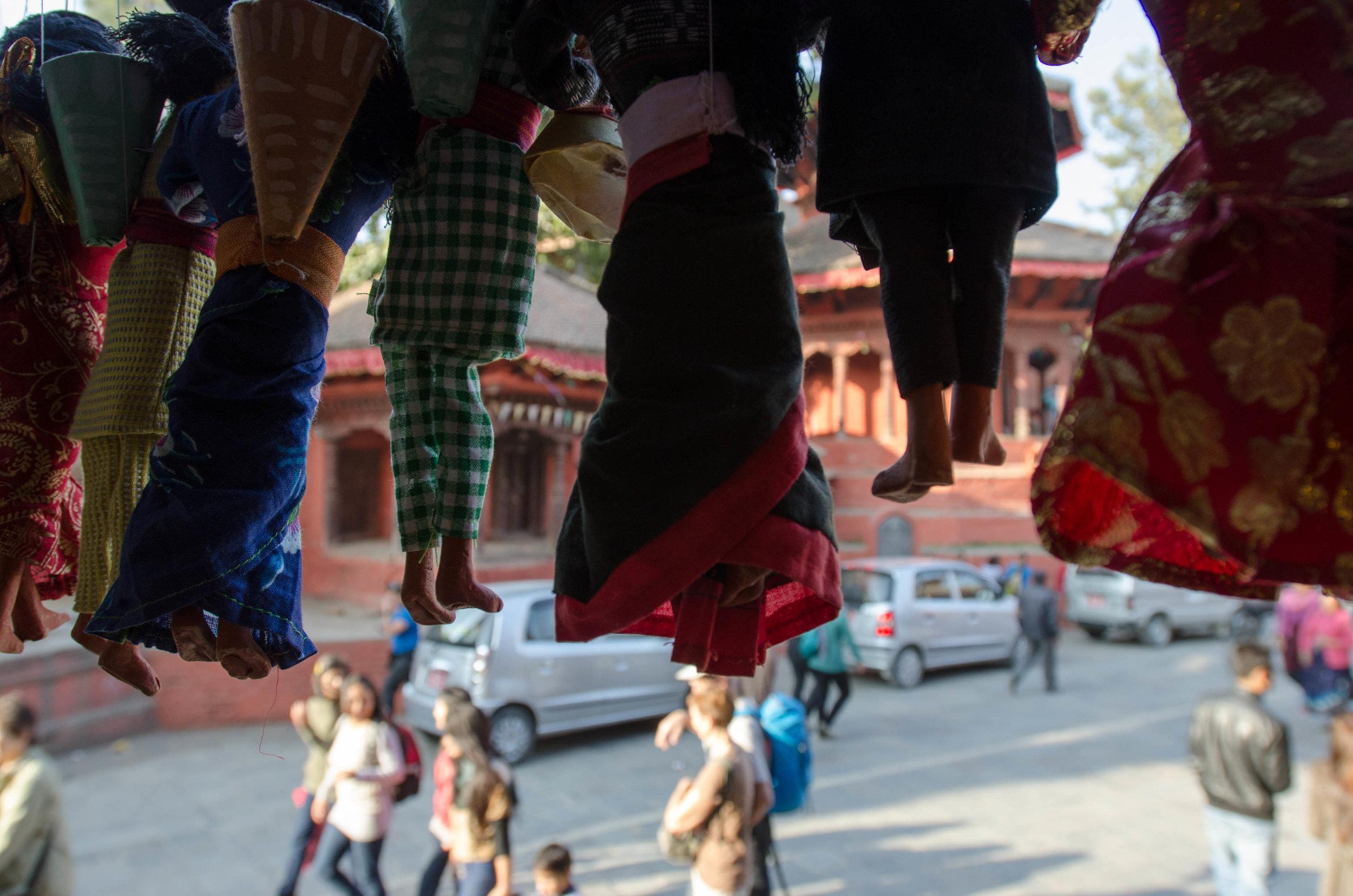 day 66 Kathmandu walking tour-55.jpg