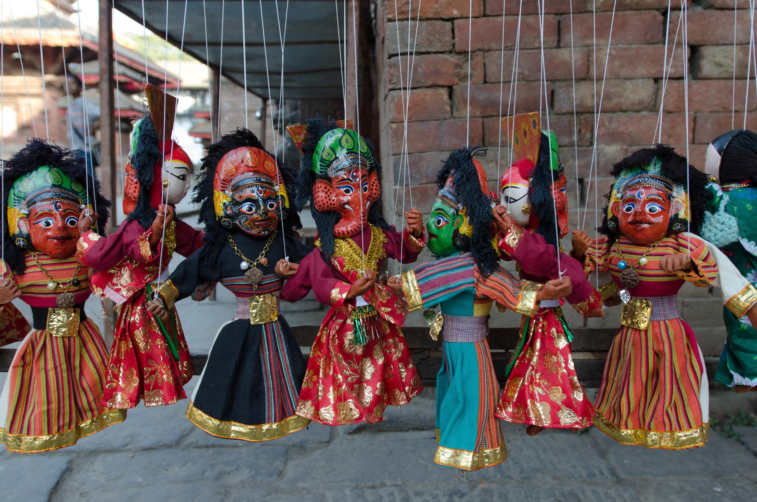 day 66 Kathmandu walking tour-56.jpg