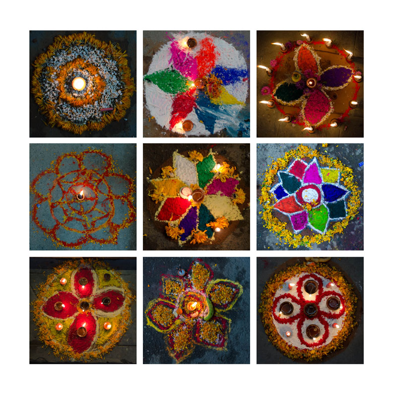 Diwali collage web.jpg