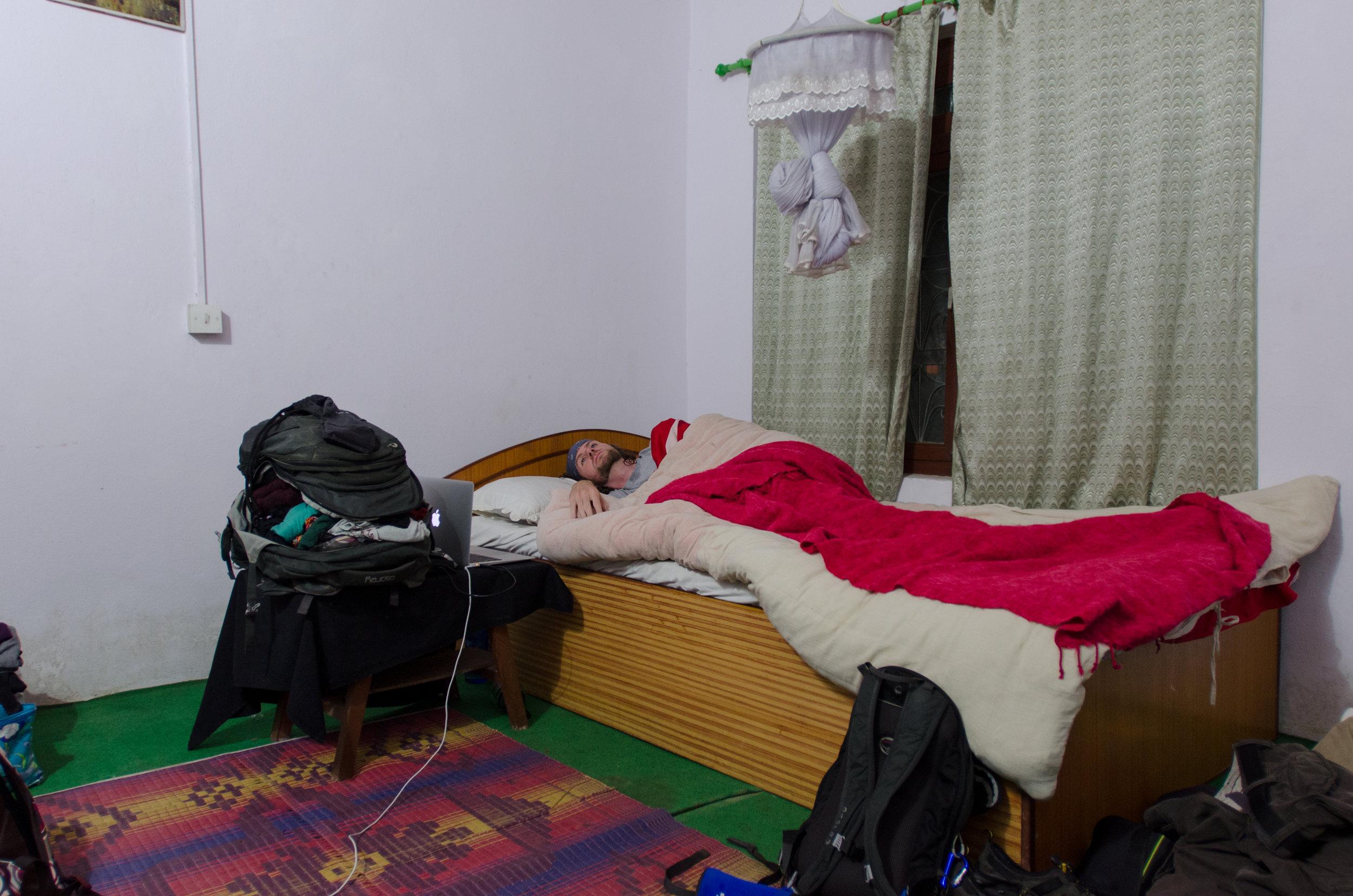 day 75 where we slept-1.jpg