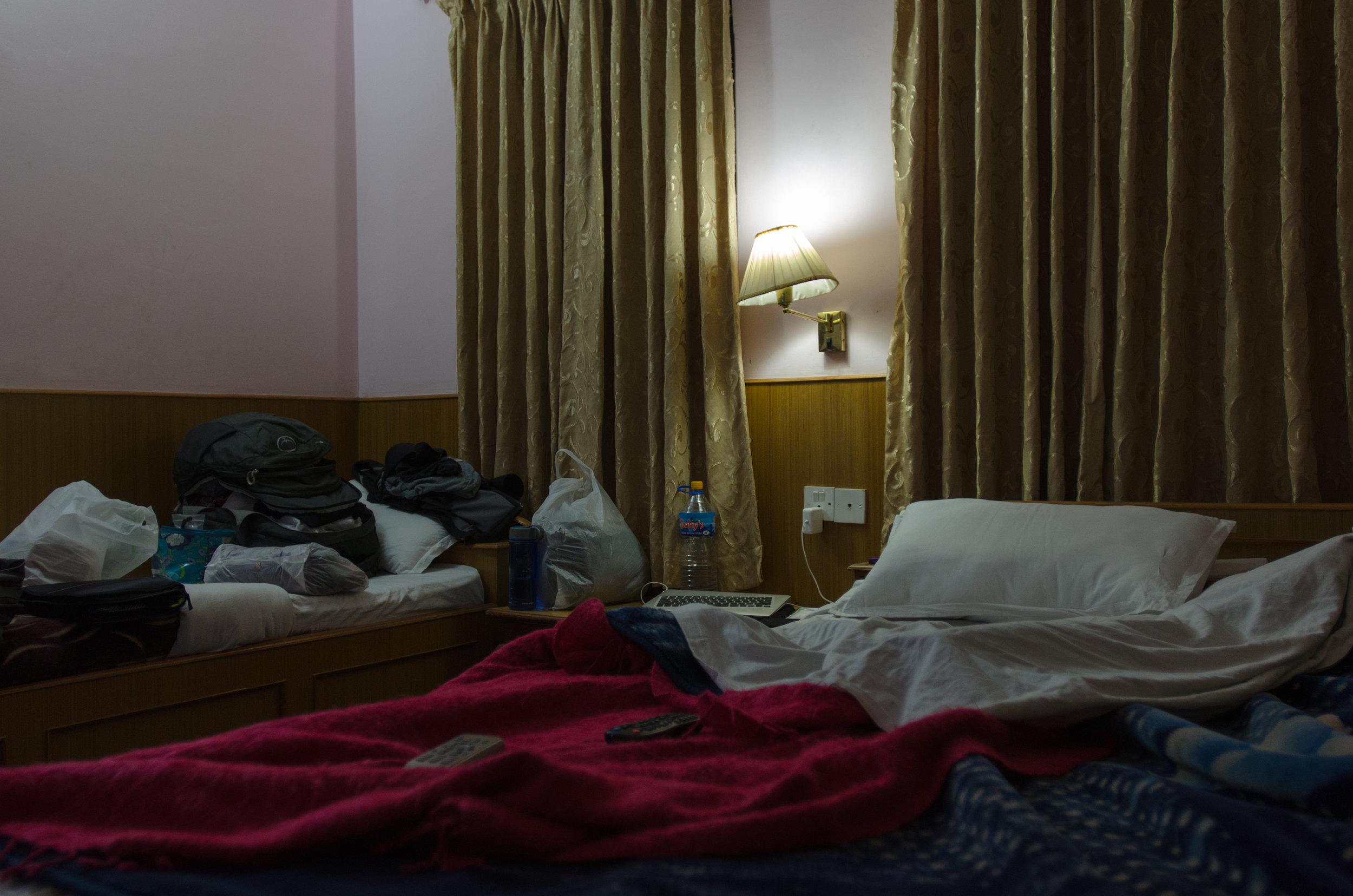day 78 where we slept-1.jpg