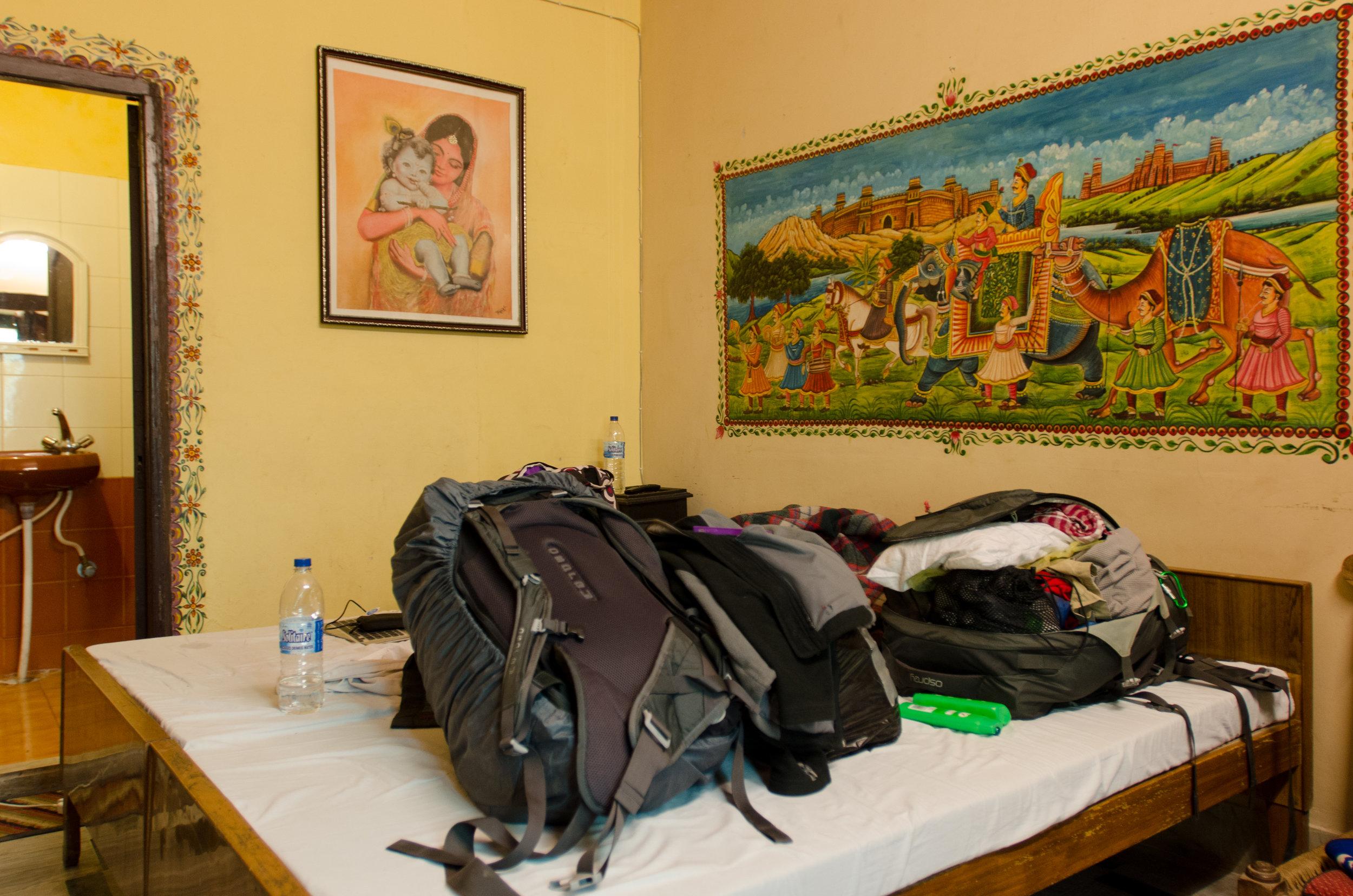 day 98 where we slept-1.jpg
