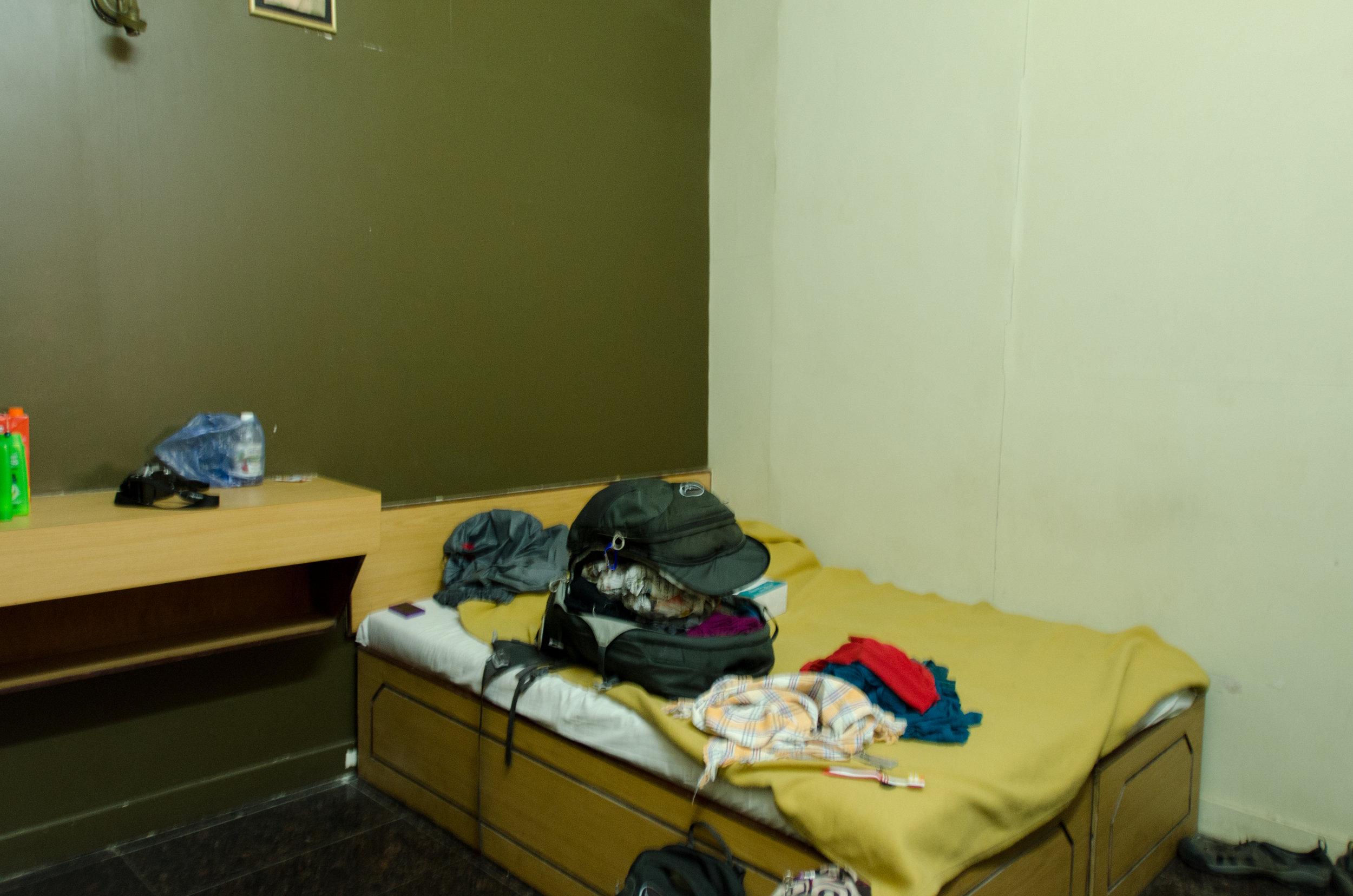 day 106 where we slept -1.jpg