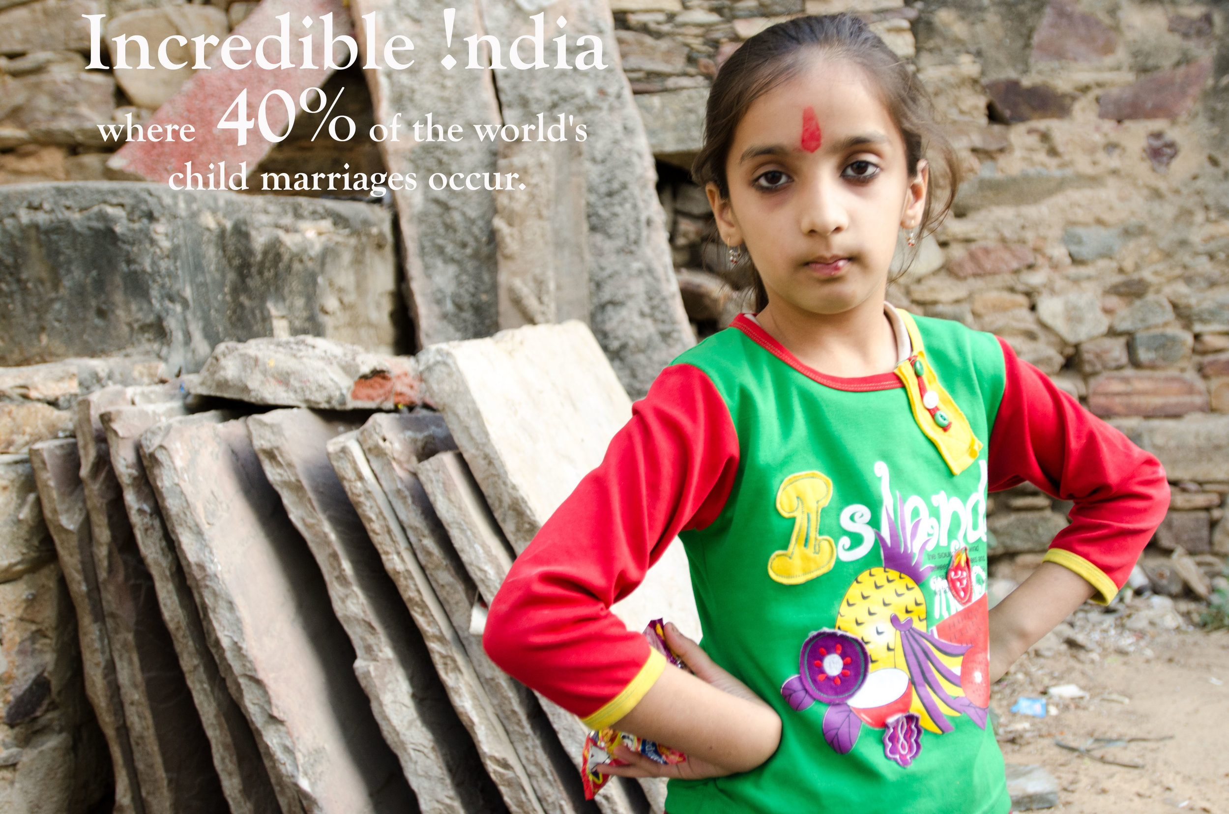 Incredible India 2.jpg