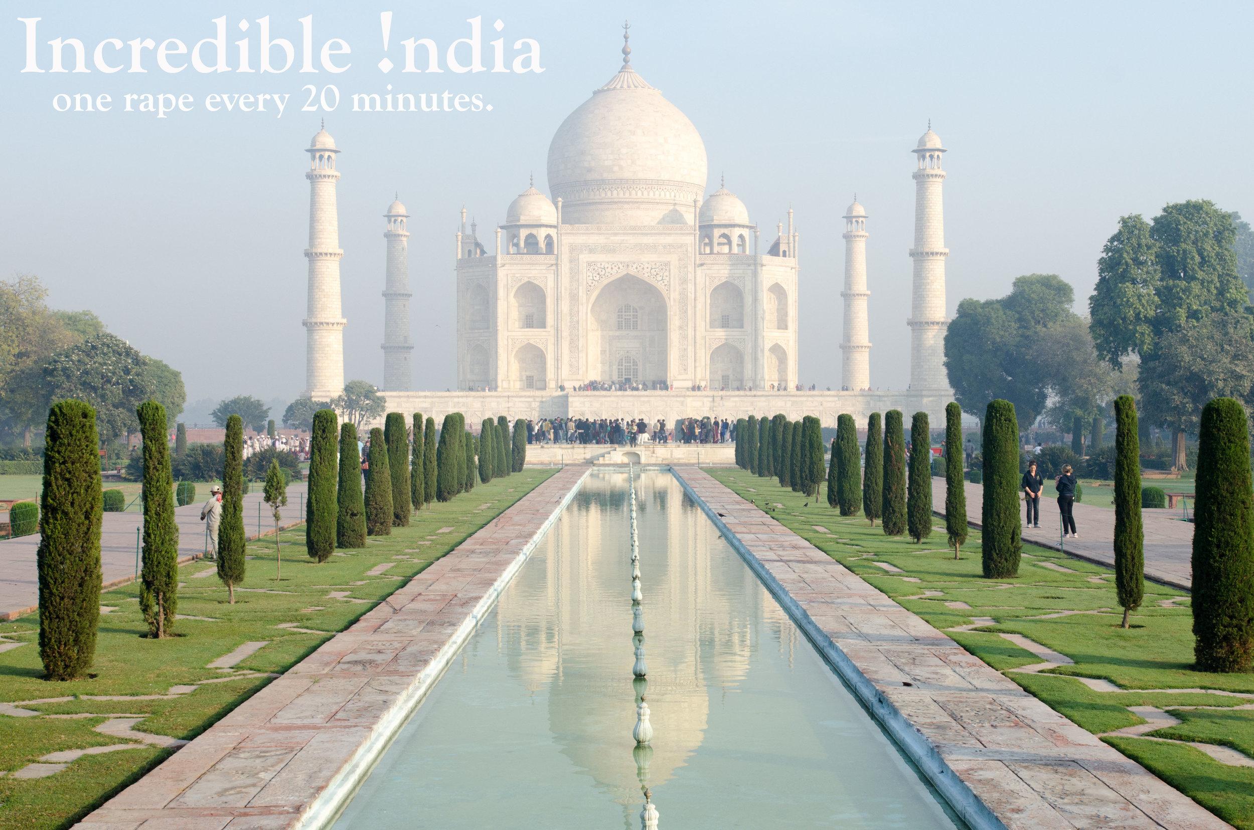 Incredible India1.jpg