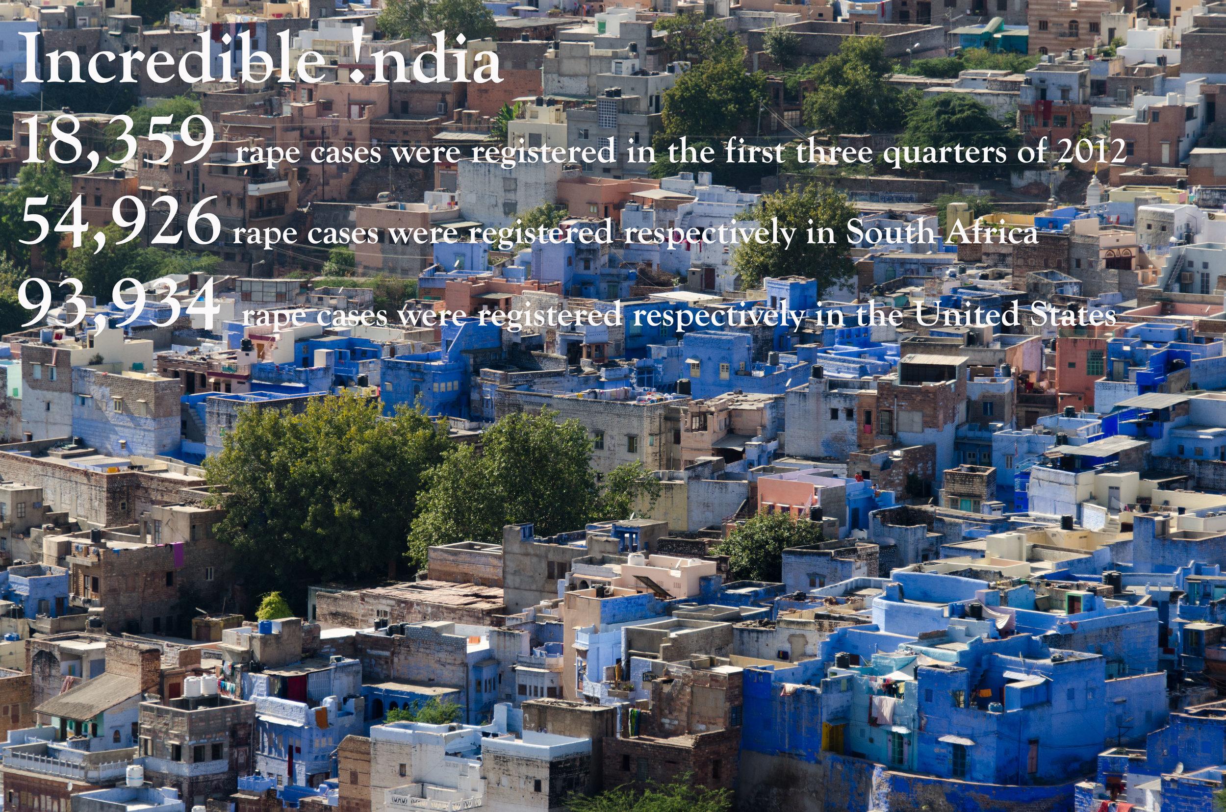 Incredible India3.jpg