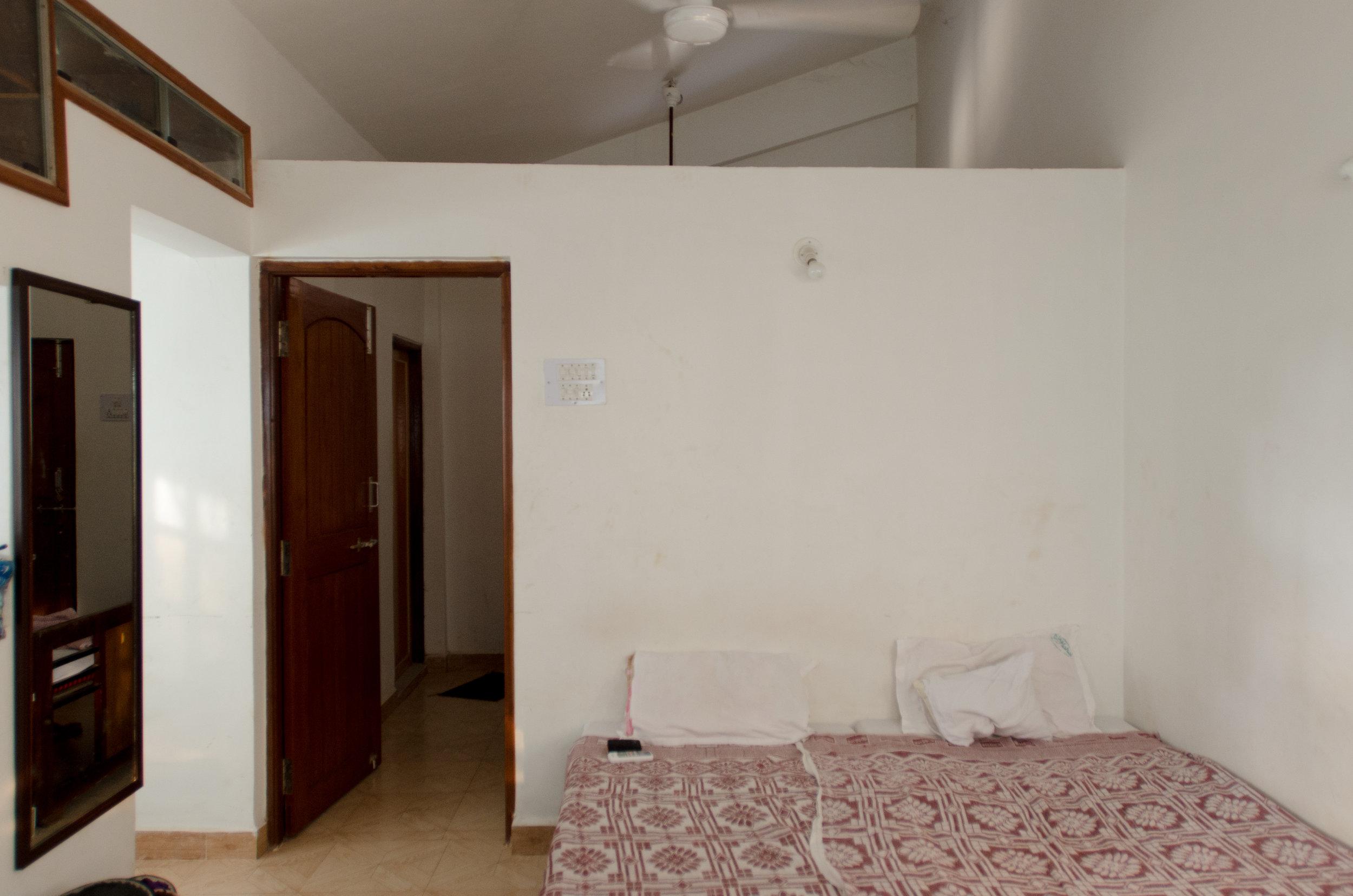 day 113 where we slept-1.jpg