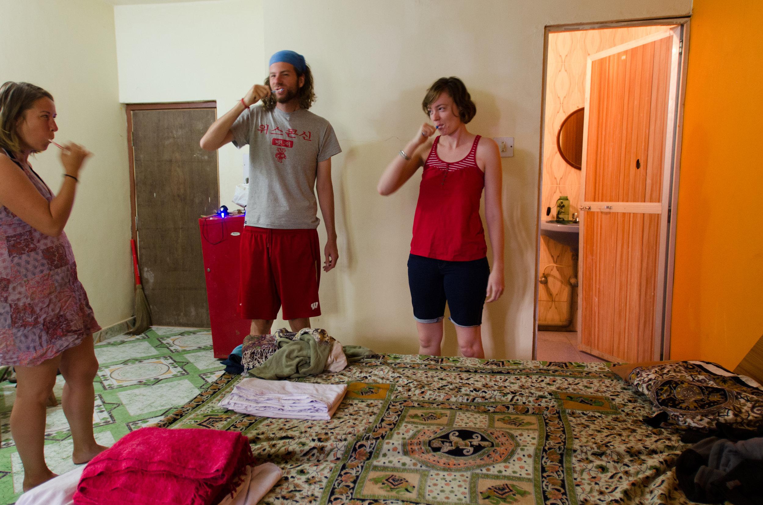 day 116 where we slept-1.jpg