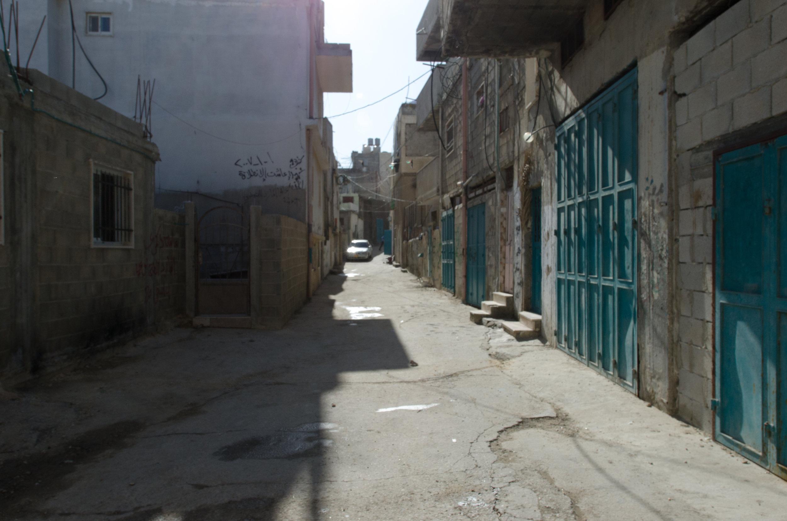 day 136 palestine -1.jpg