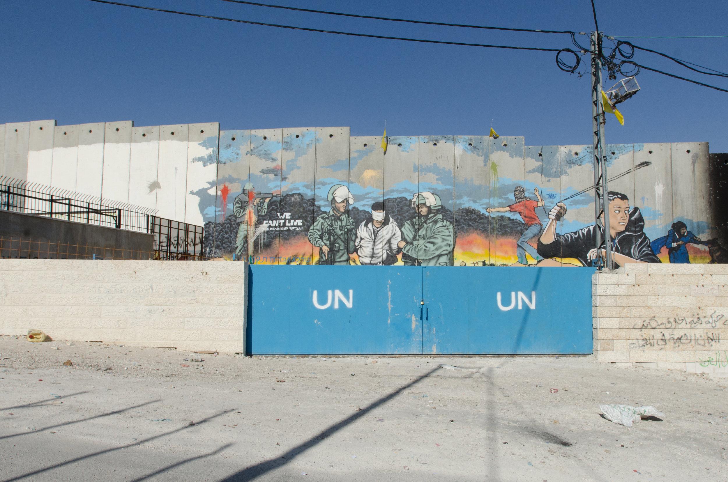 day 136 palestine -4.jpg