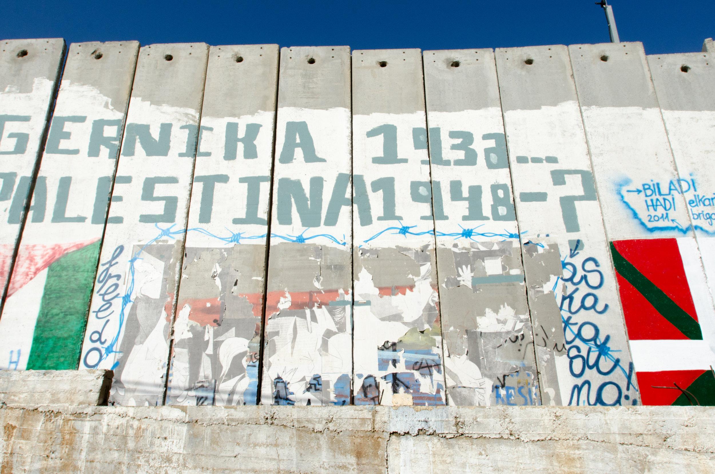 day 136 palestine -5.jpg