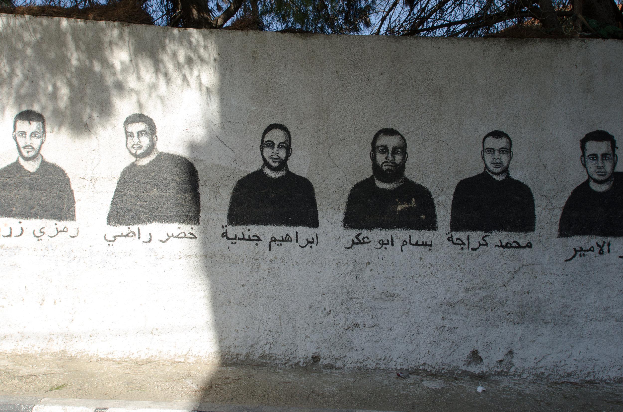 day 136 palestine -6.jpg