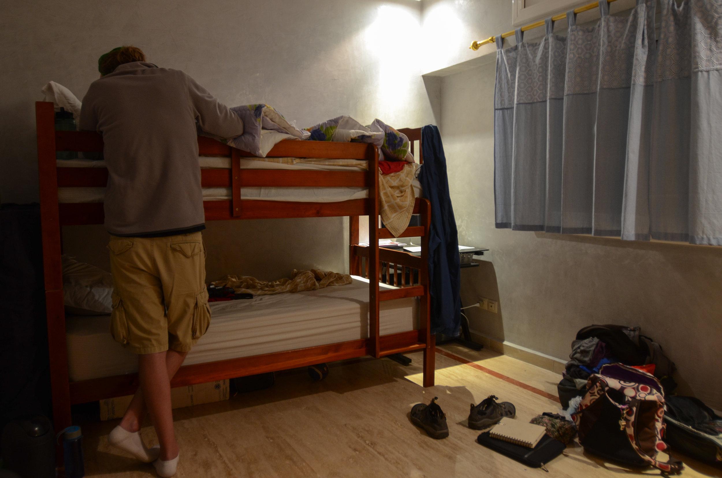 Day 144 where we slept -1.jpg