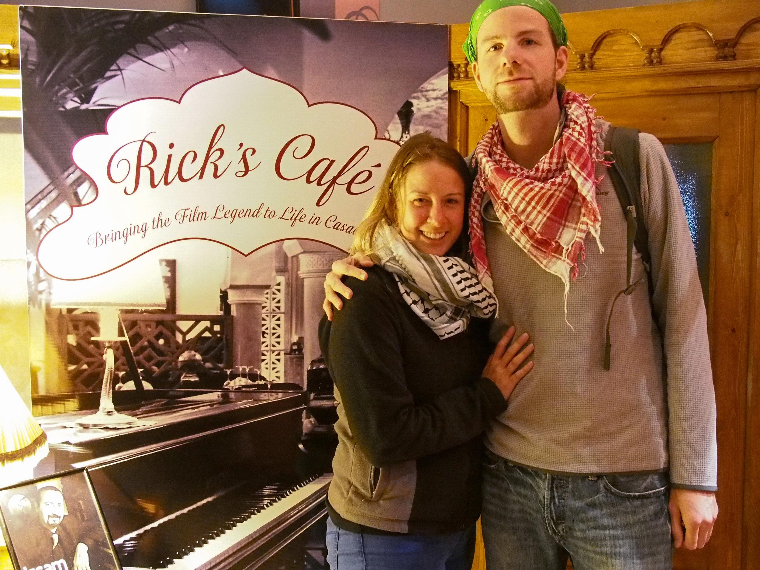 Rick's Cafe-4.jpg