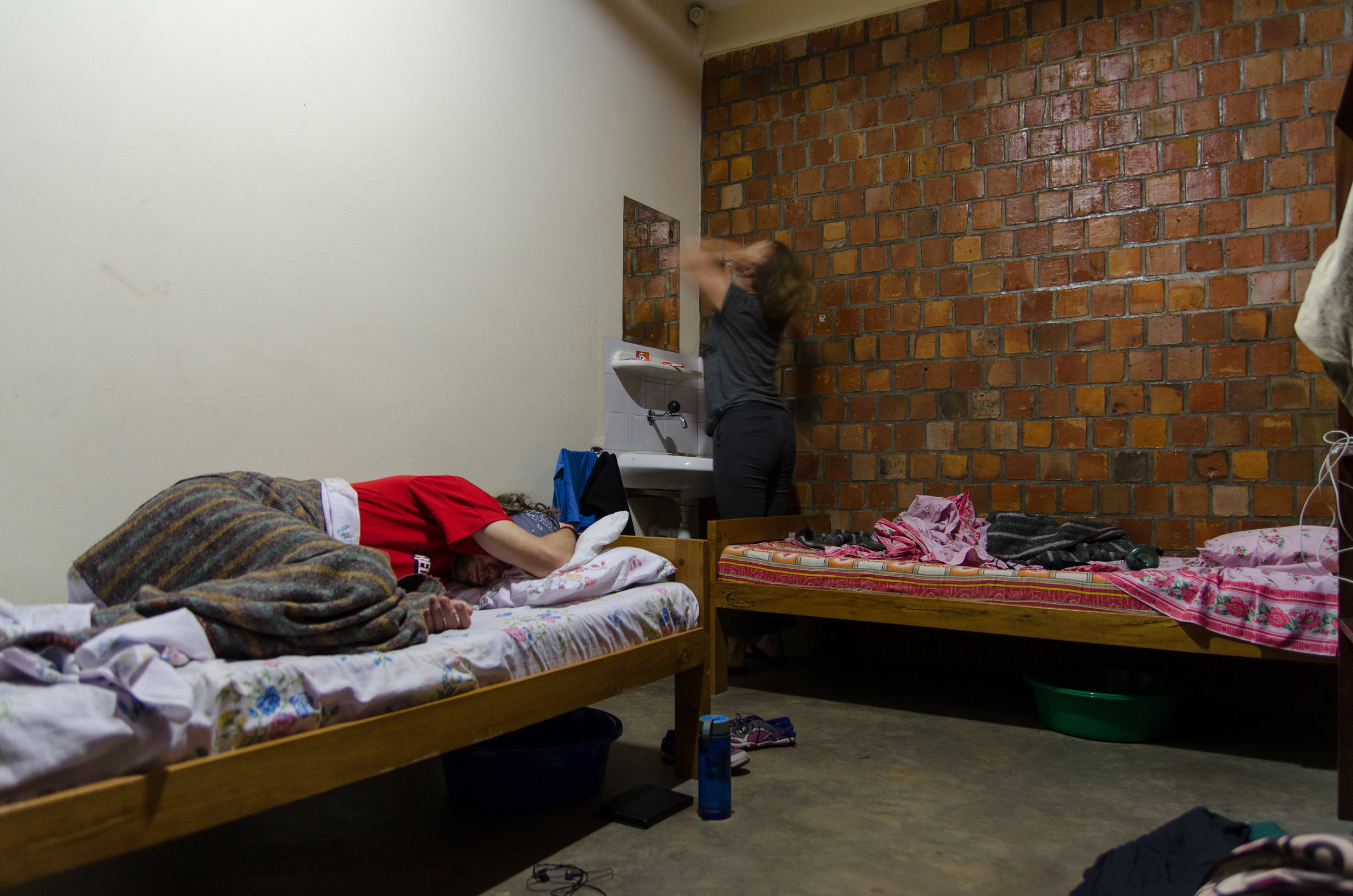 Day 167 where we slept-1.jpg