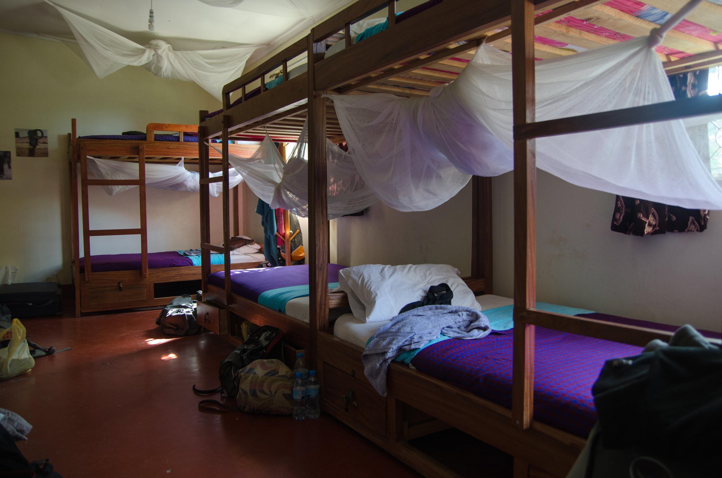 Day 180 where we slept-1.jpg