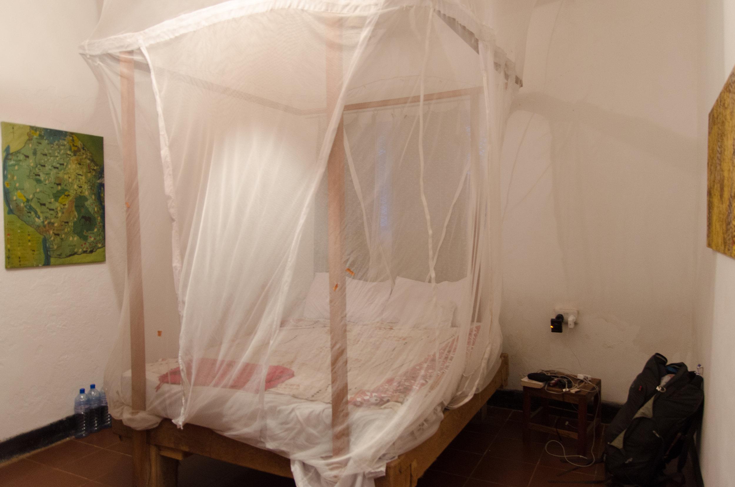 Day 198 where we slept-1.jpg