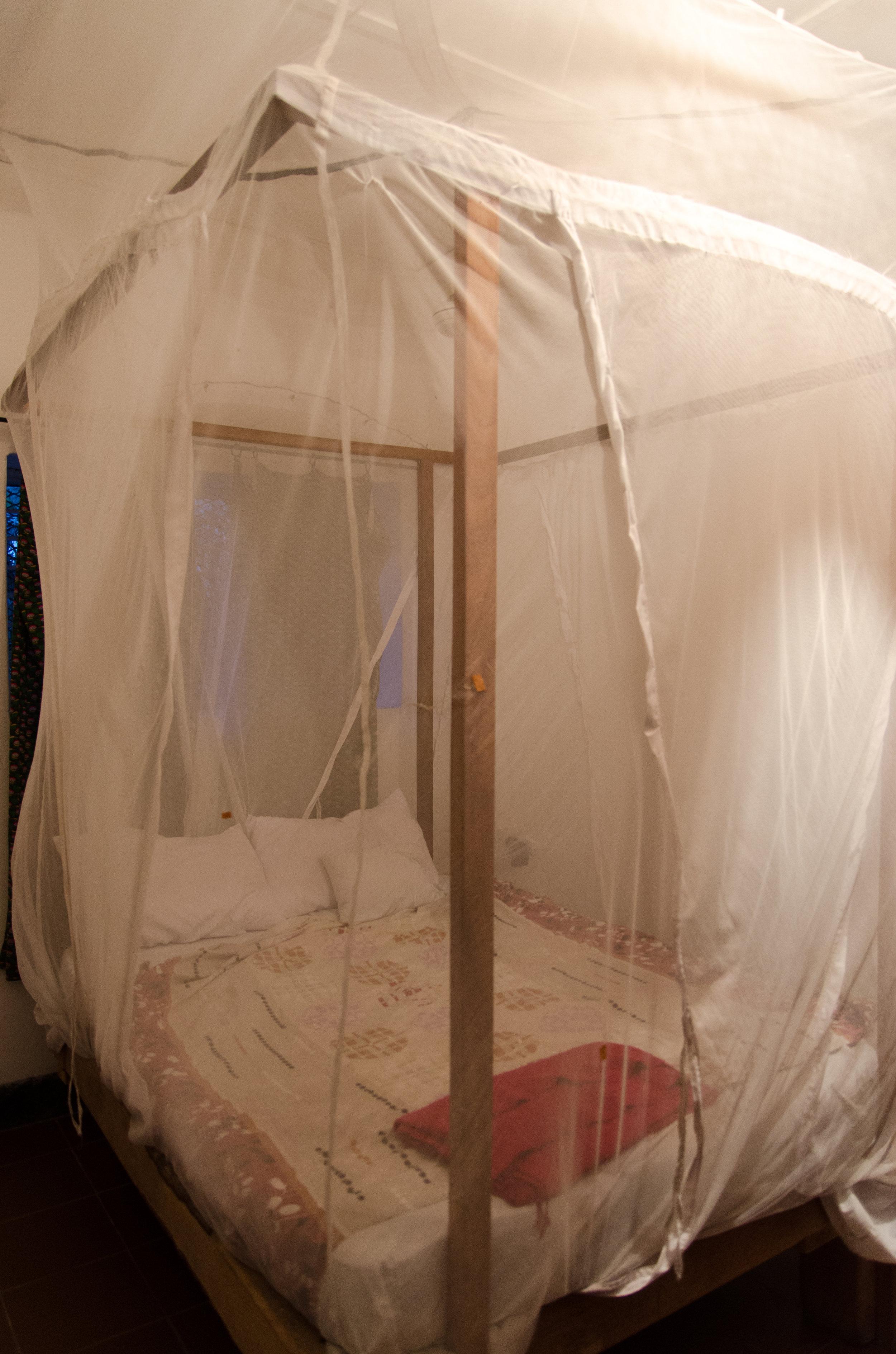 Day 199 where we slept-1.jpg