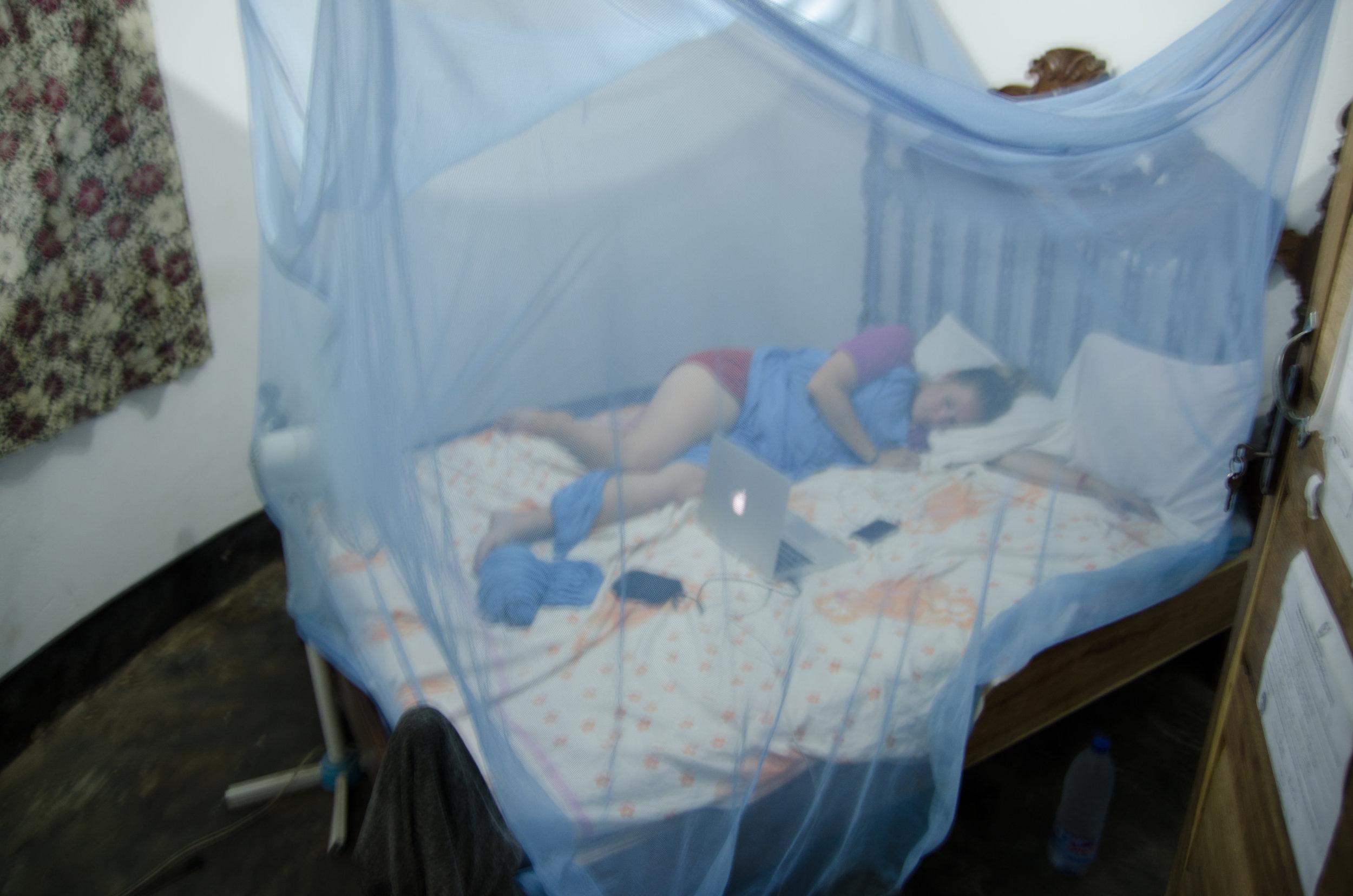 Day 201 where we slept-1.jpg