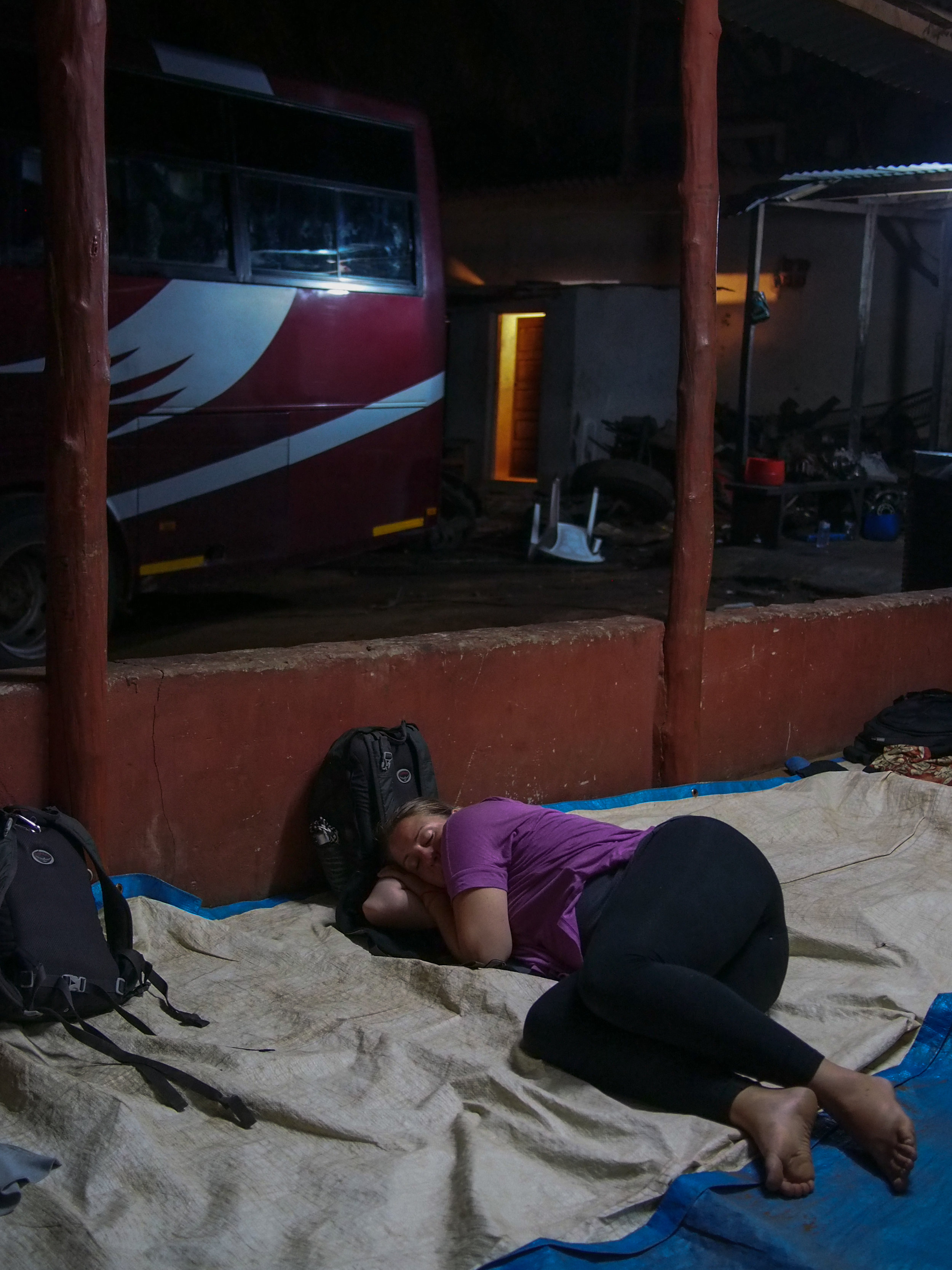 Day 203 where I slept-1.jpg