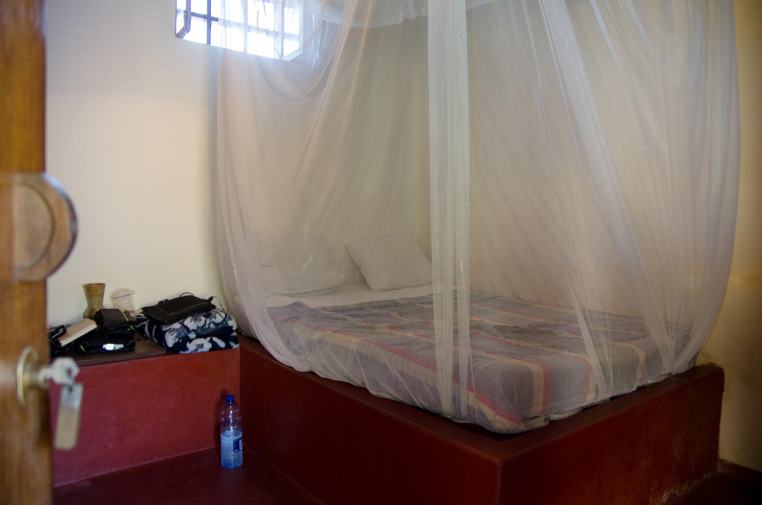 Day 206 where we slept -1.jpg