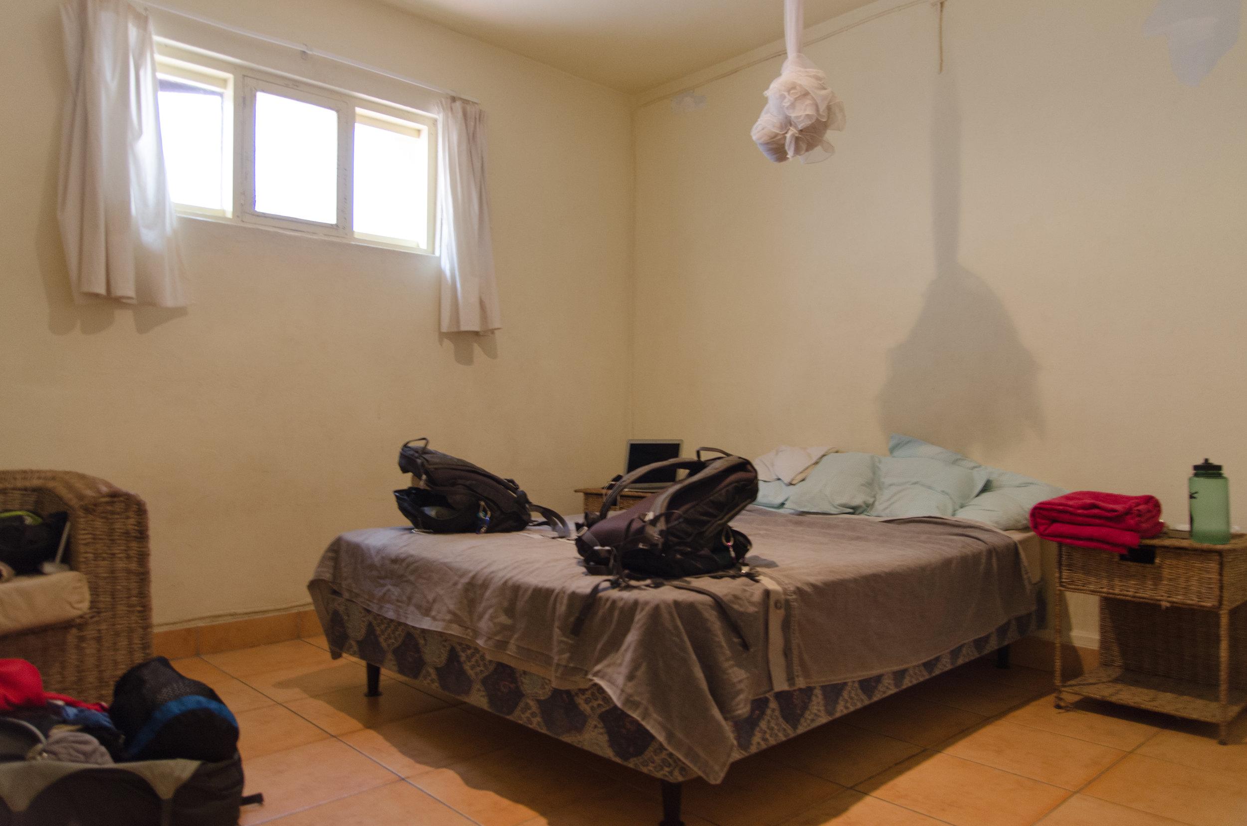 Day 219 where we slept -1.jpg