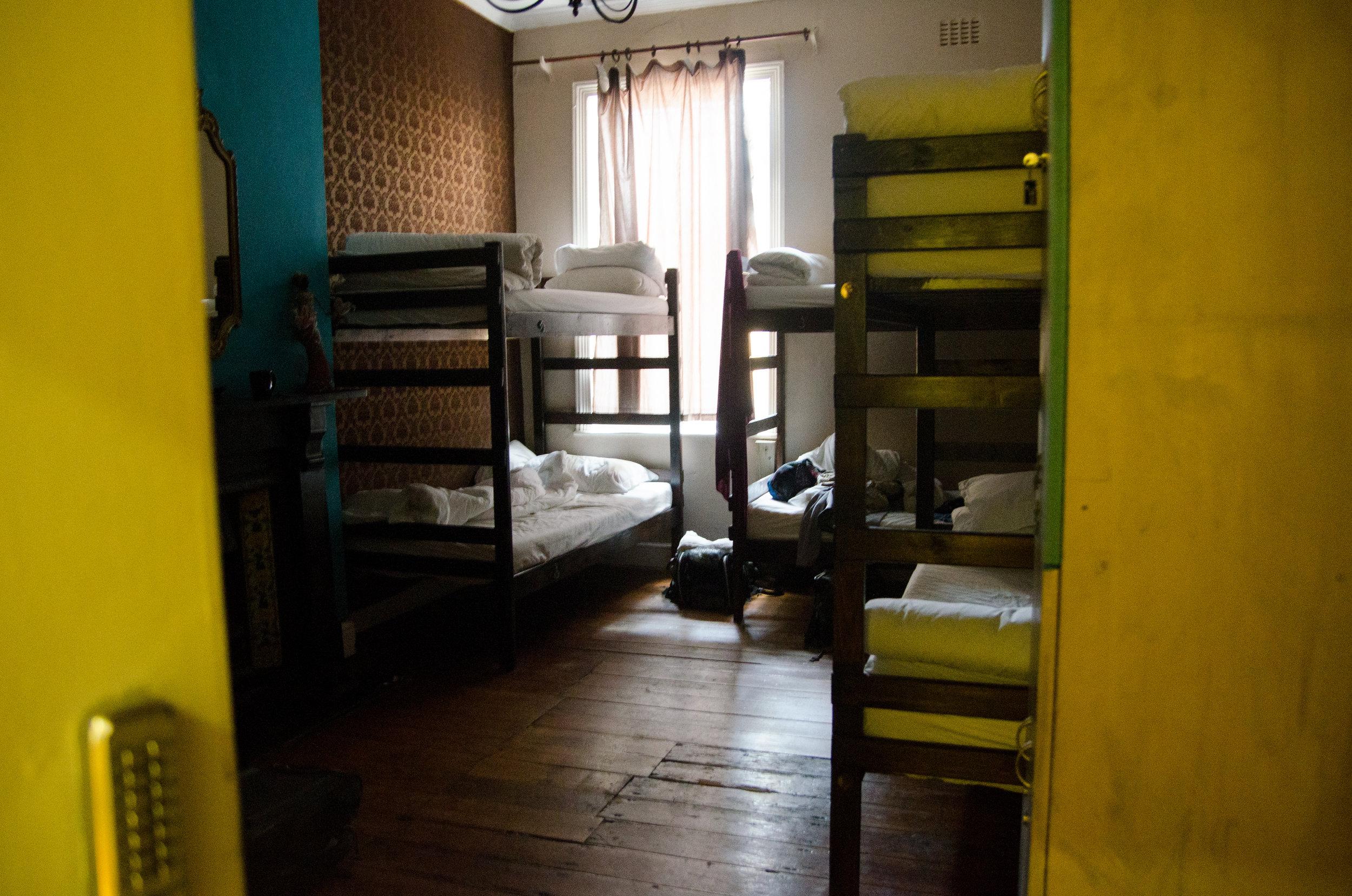 Day 235 where we slept-1.jpg